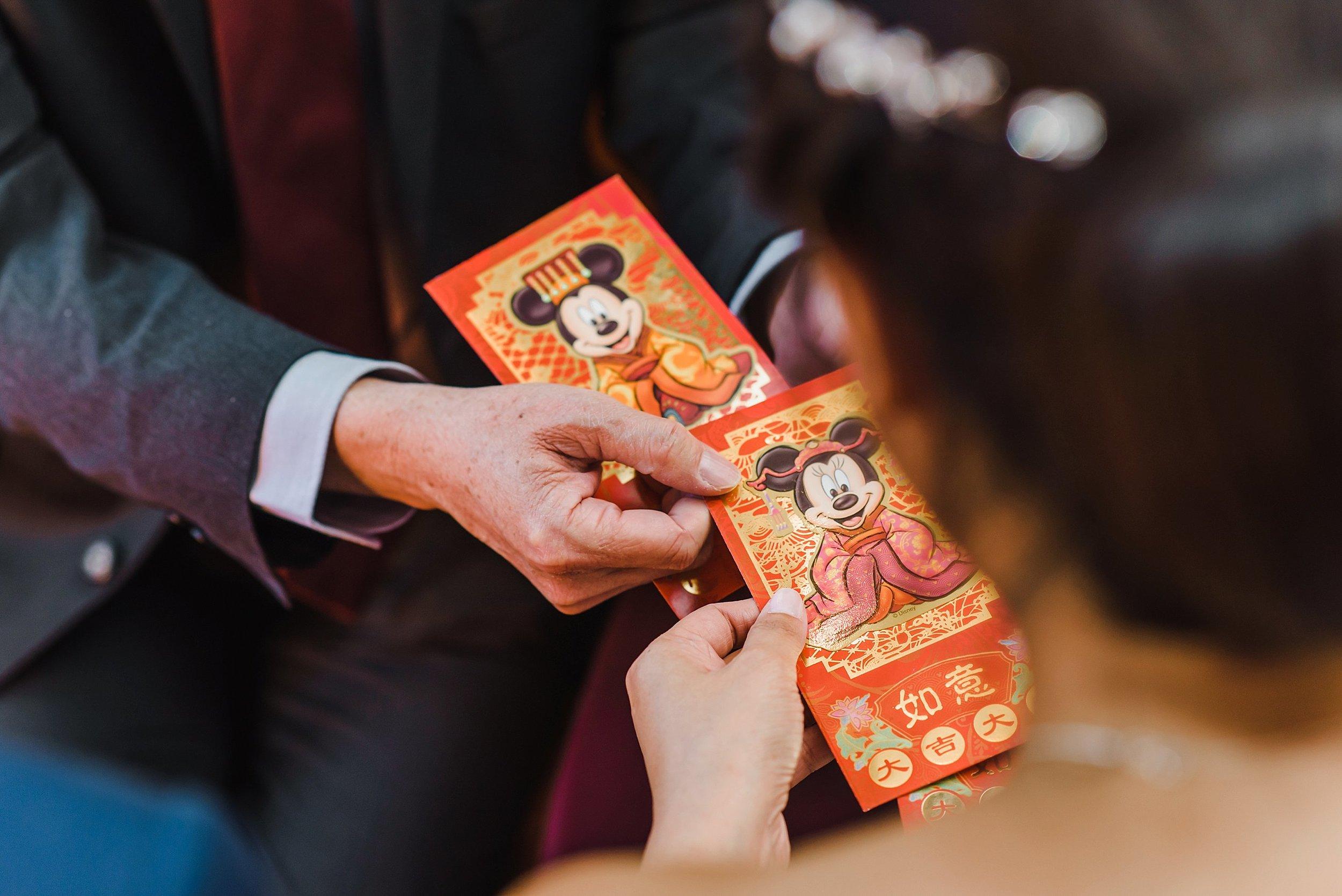 light airy indie fine art ottawa wedding photographer | Ali and Batoul Photography_1519.jpg