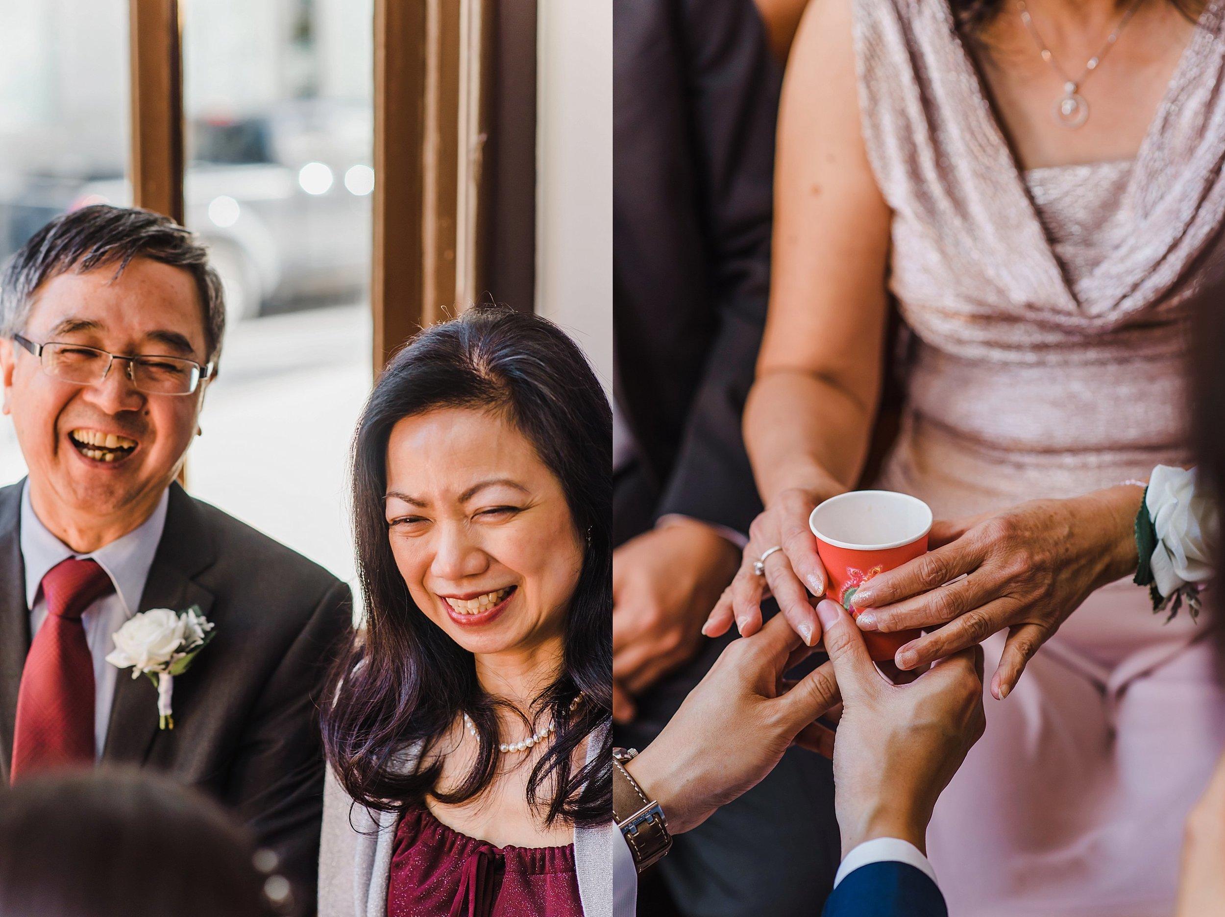 light airy indie fine art ottawa wedding photographer | Ali and Batoul Photography_1520.jpg