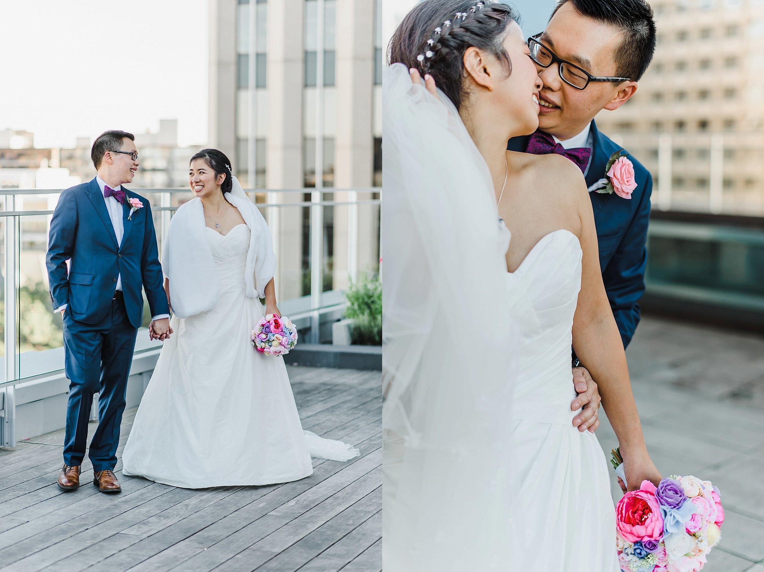 light airy indie fine art ottawa wedding photographer | Ali and Batoul Photography_1521.jpg