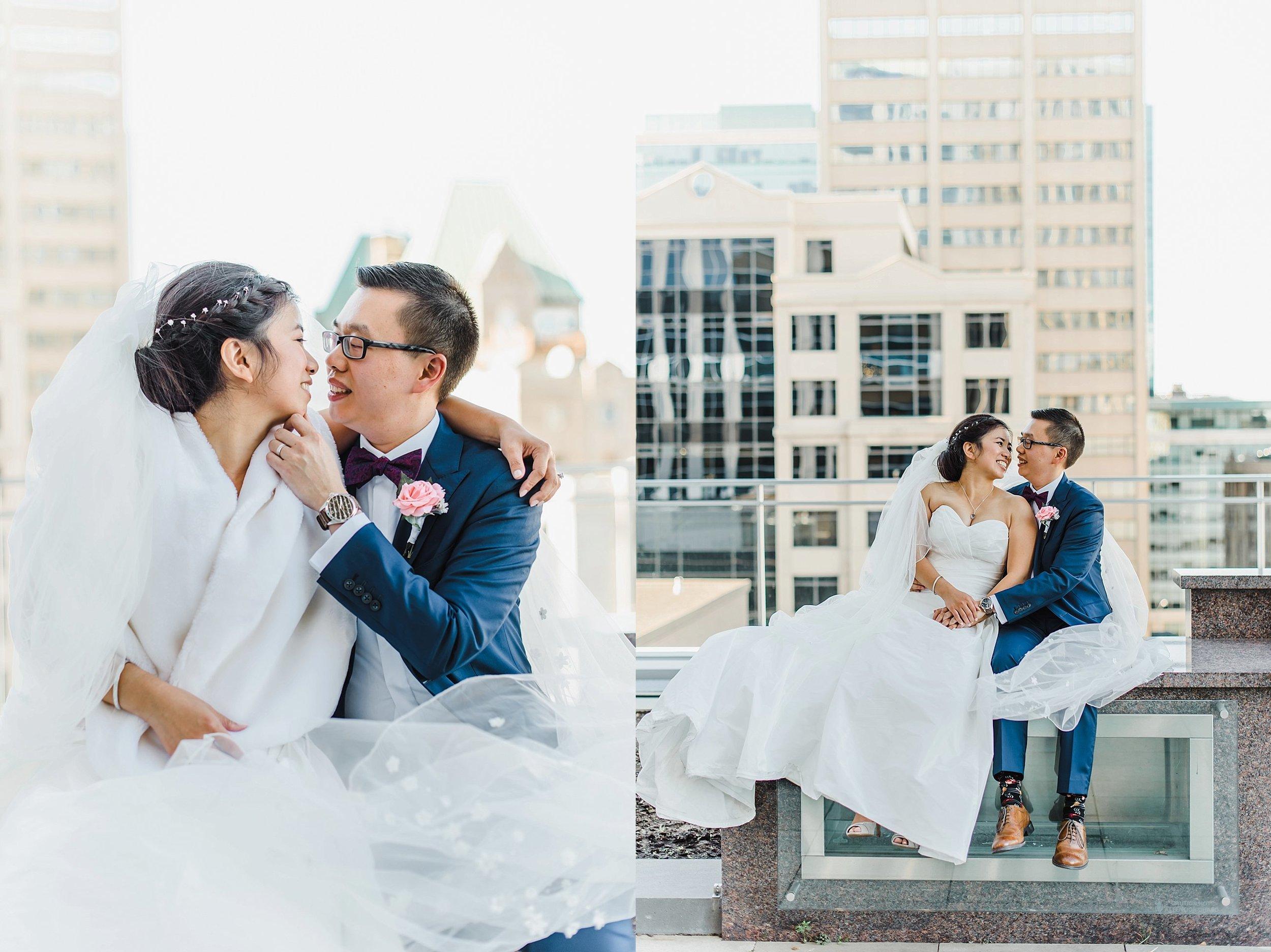 light airy indie fine art ottawa wedding photographer | Ali and Batoul Photography_1524.jpg