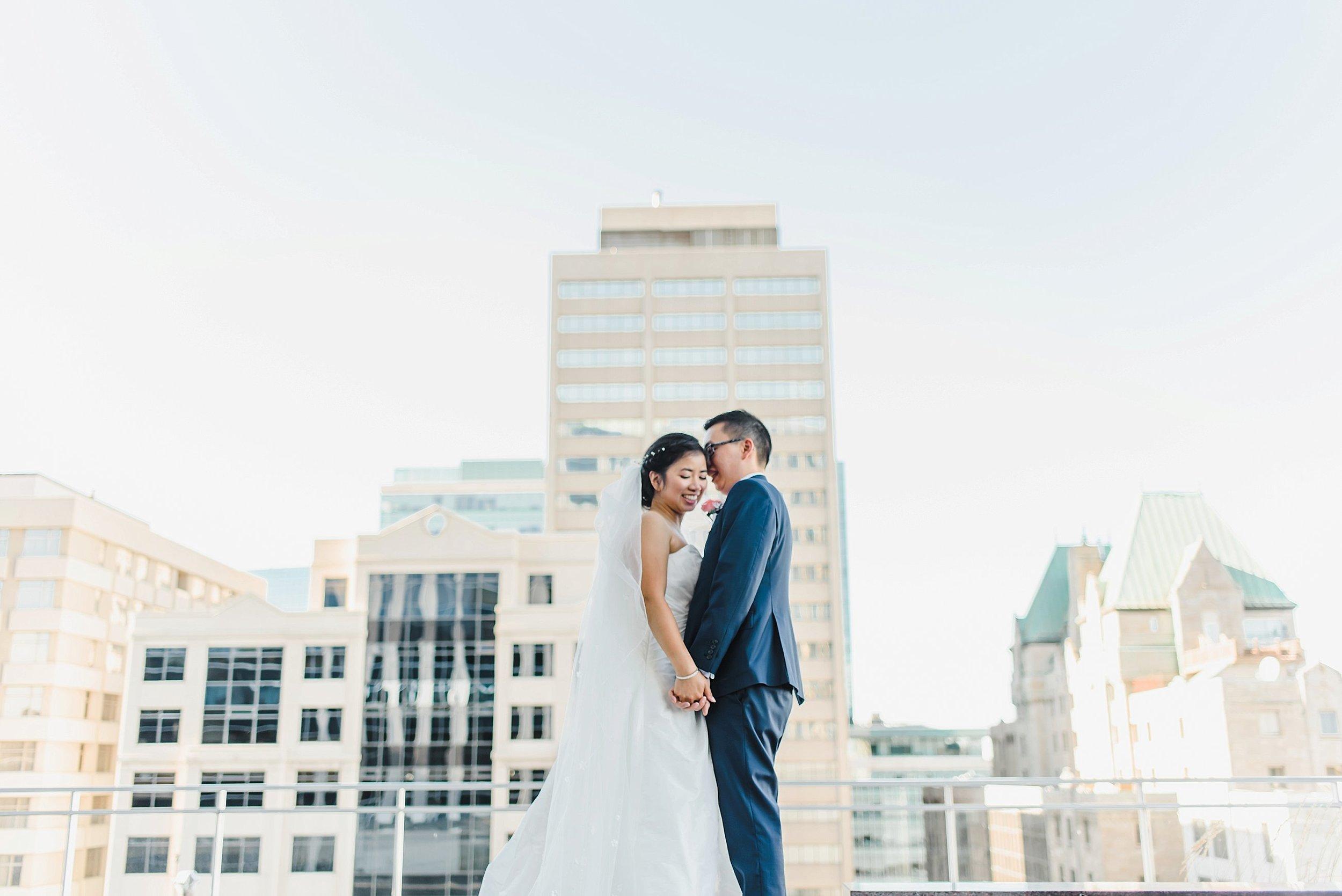 light airy indie fine art ottawa wedding photographer | Ali and Batoul Photography_1525.jpg