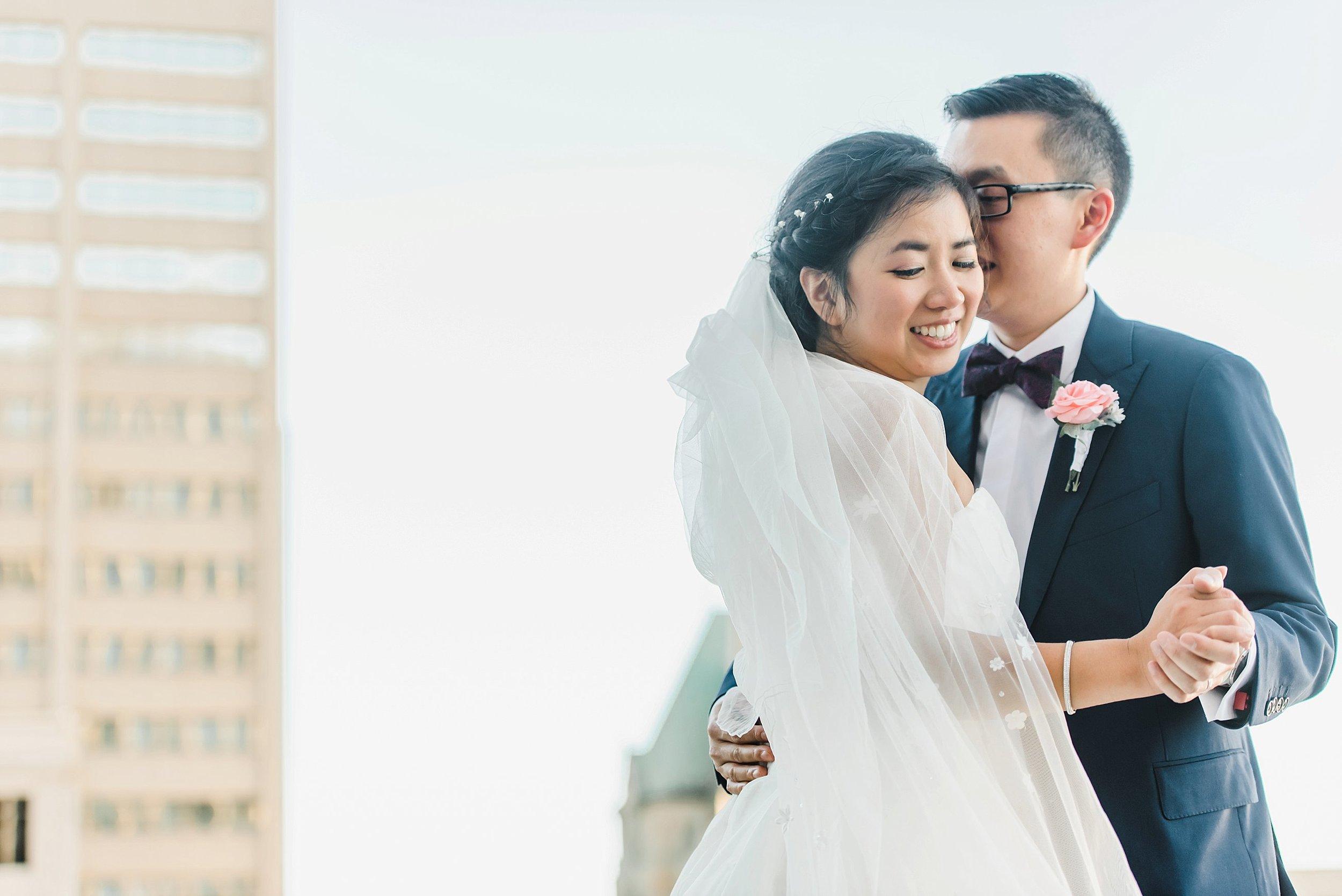 light airy indie fine art ottawa wedding photographer | Ali and Batoul Photography_1527.jpg