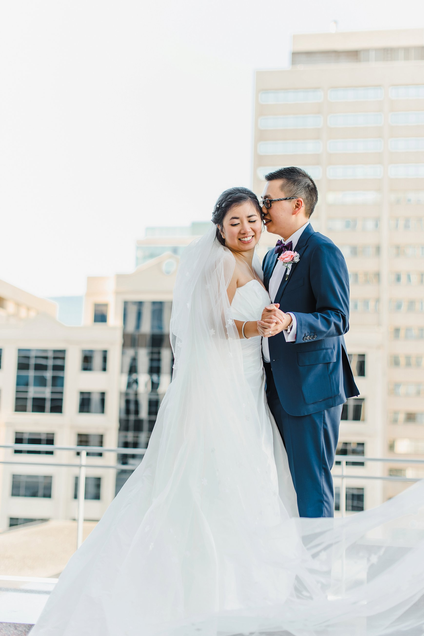 light airy indie fine art ottawa wedding photographer | Ali and Batoul Photography_1528.jpg