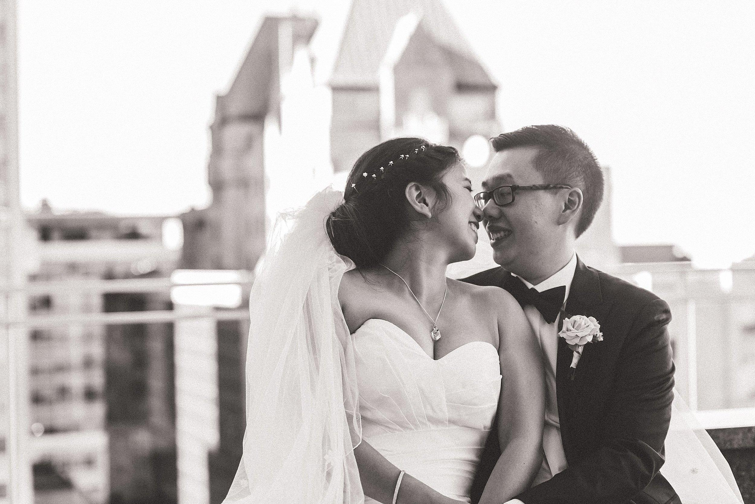 light airy indie fine art ottawa wedding photographer | Ali and Batoul Photography_1526.jpg