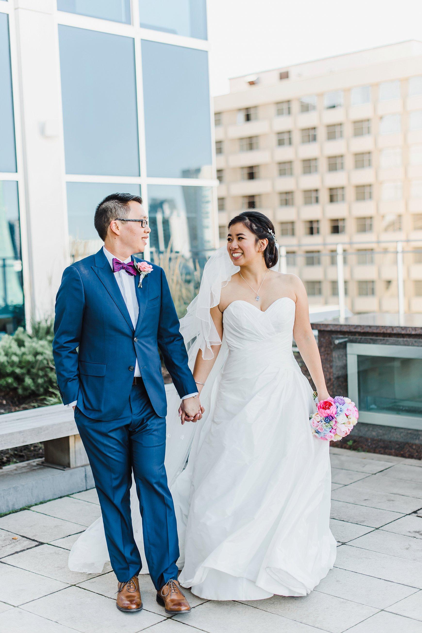 light airy indie fine art ottawa wedding photographer | Ali and Batoul Photography_1529.jpg