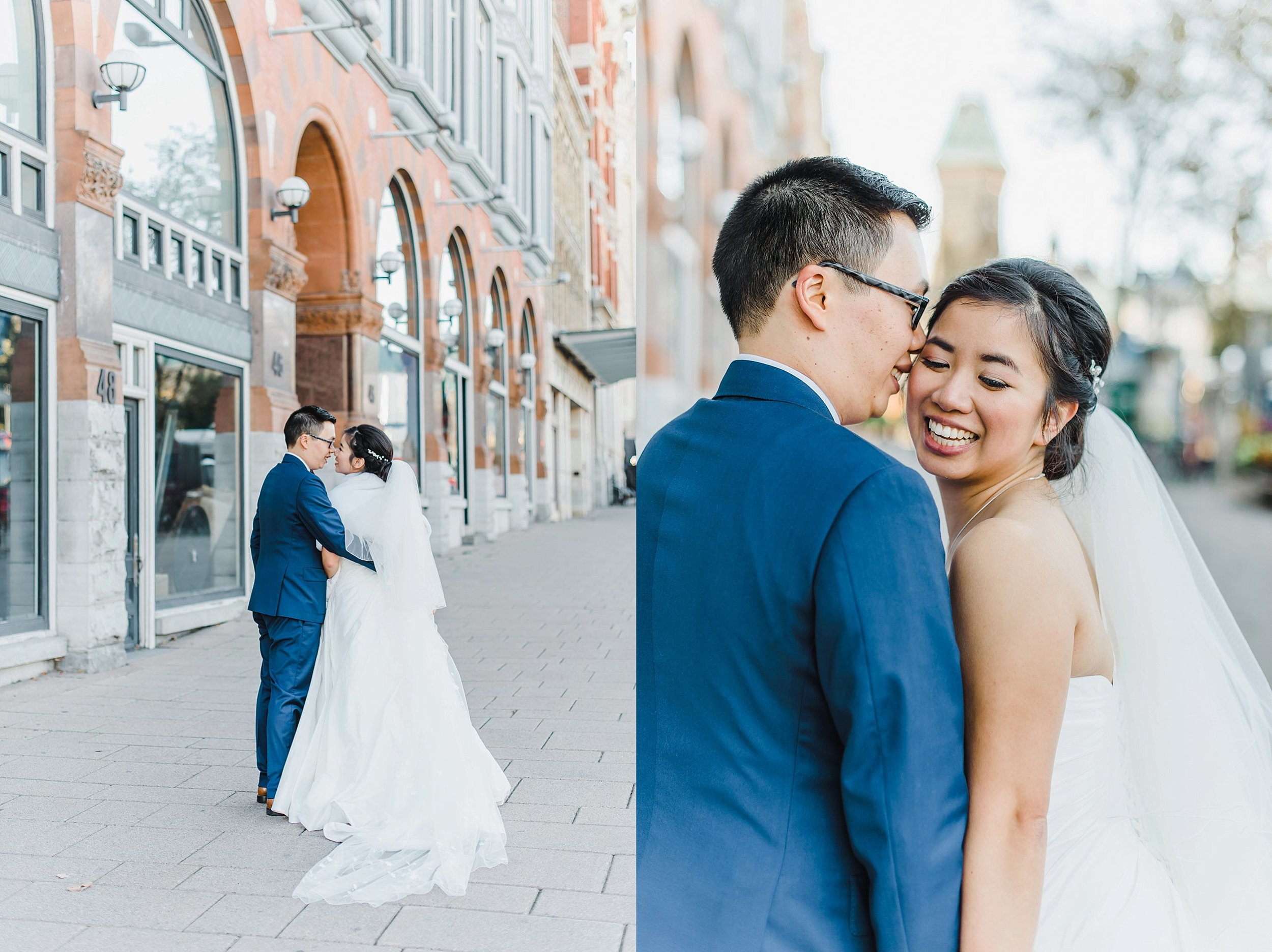 light airy indie fine art ottawa wedding photographer | Ali and Batoul Photography_1534.jpg
