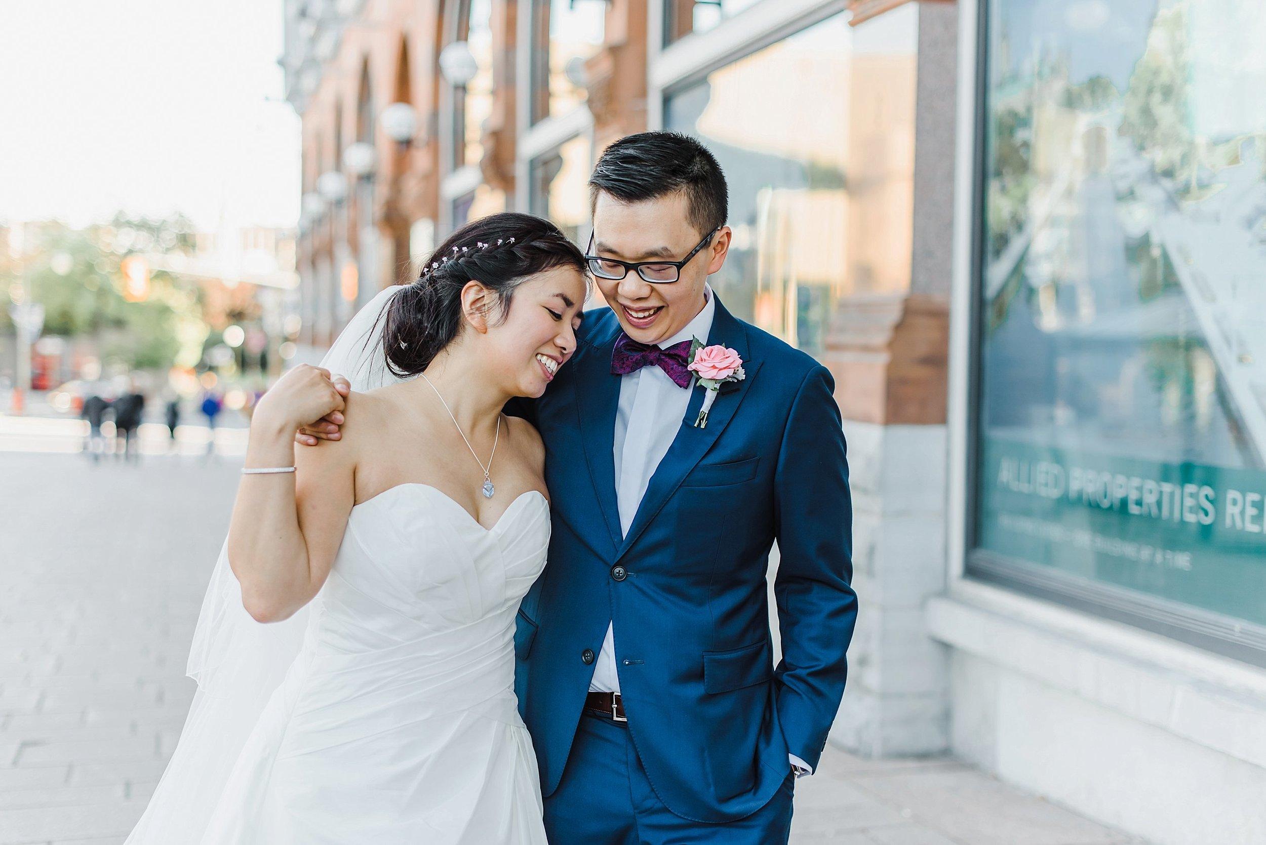 light airy indie fine art ottawa wedding photographer | Ali and Batoul Photography_1535.jpg