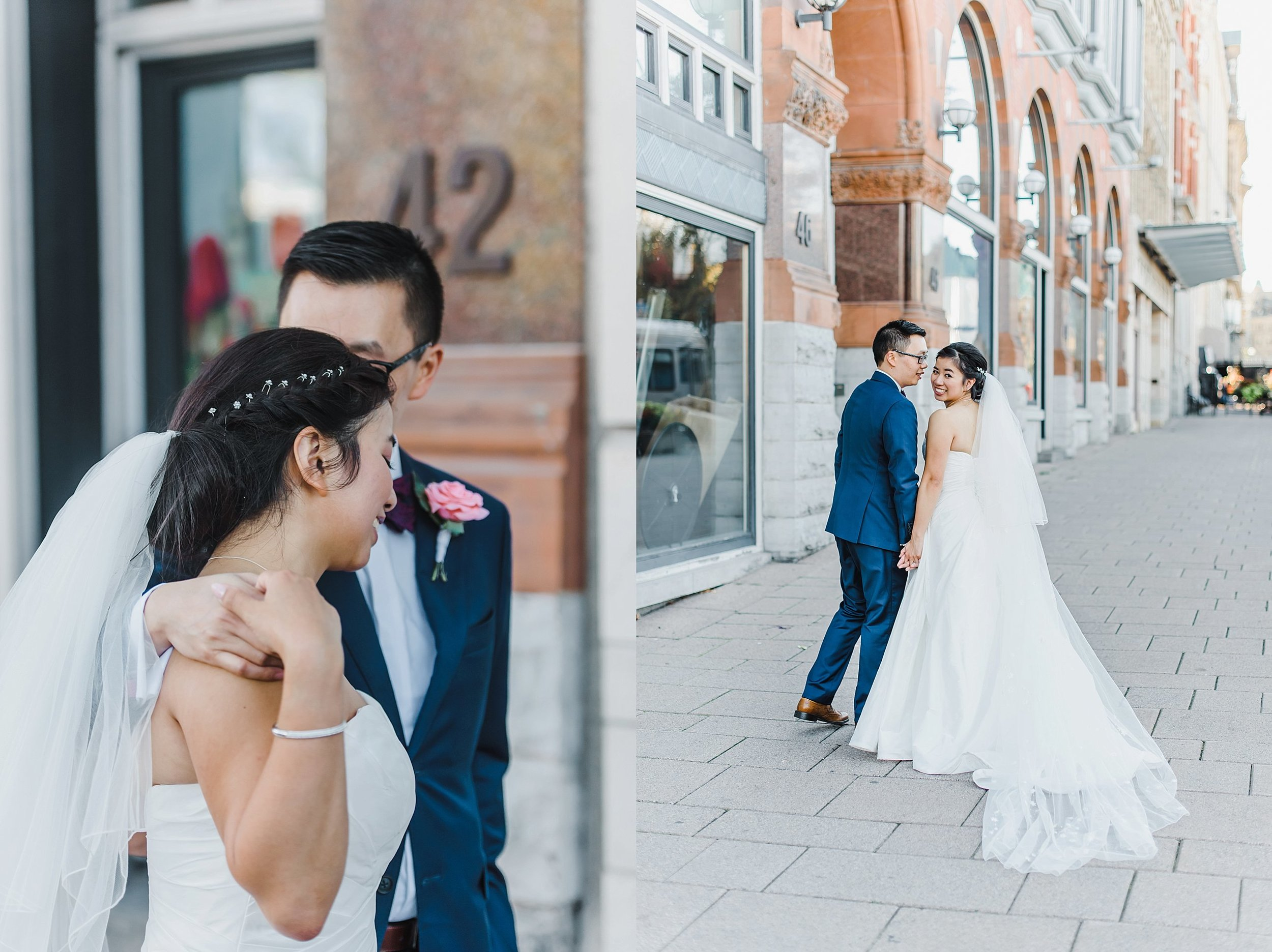 light airy indie fine art ottawa wedding photographer | Ali and Batoul Photography_1536.jpg