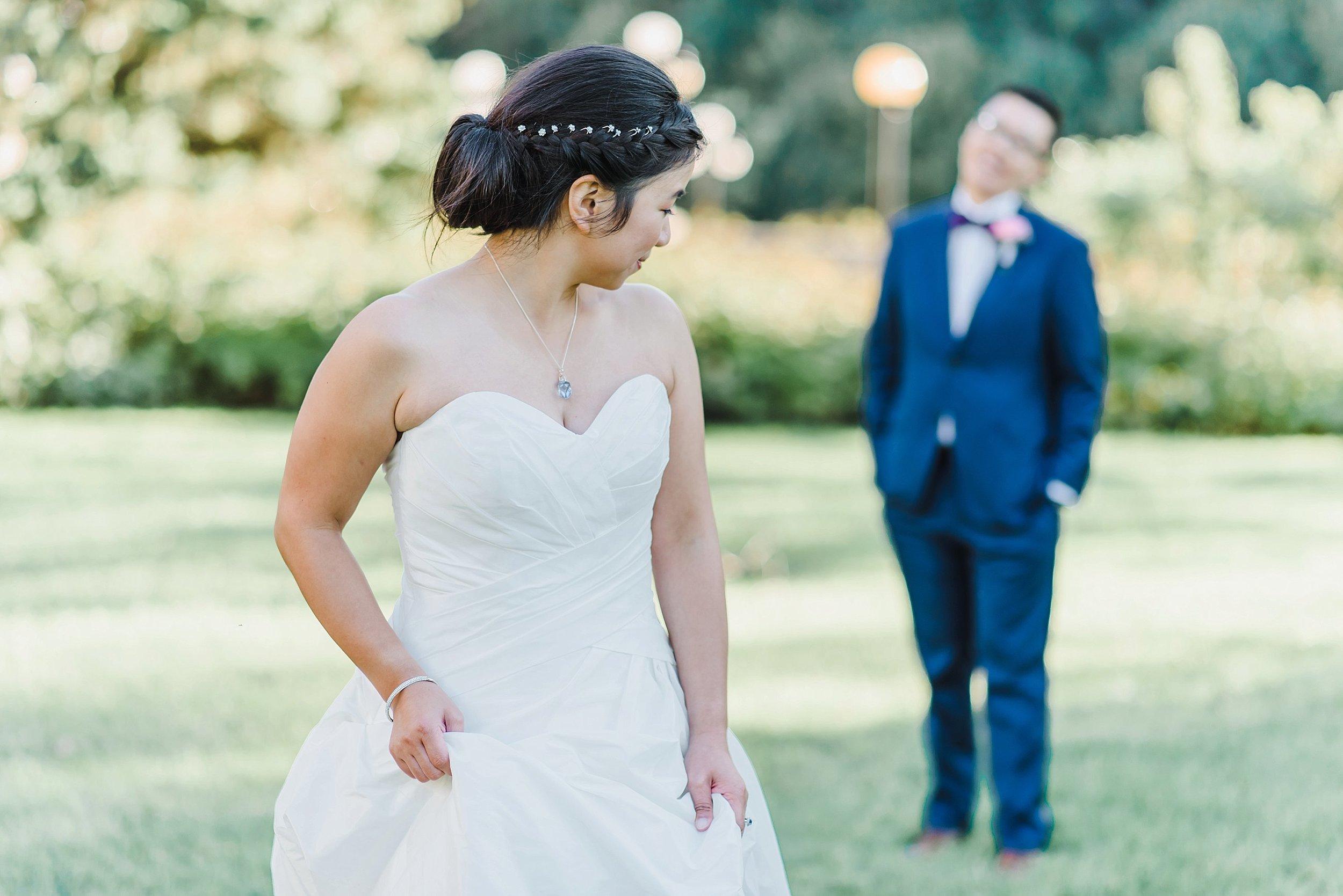 light airy indie fine art ottawa wedding photographer | Ali and Batoul Photography_1544.jpg