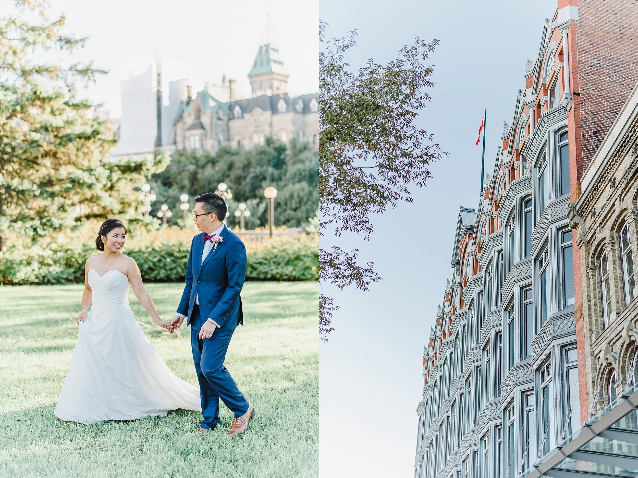 light airy indie fine art ottawa wedding photographer | Ali and Batoul Photography_1545.jpg