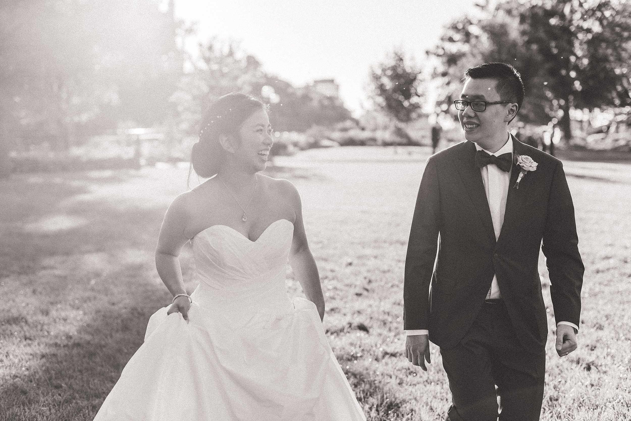 light airy indie fine art ottawa wedding photographer | Ali and Batoul Photography_1546.jpg