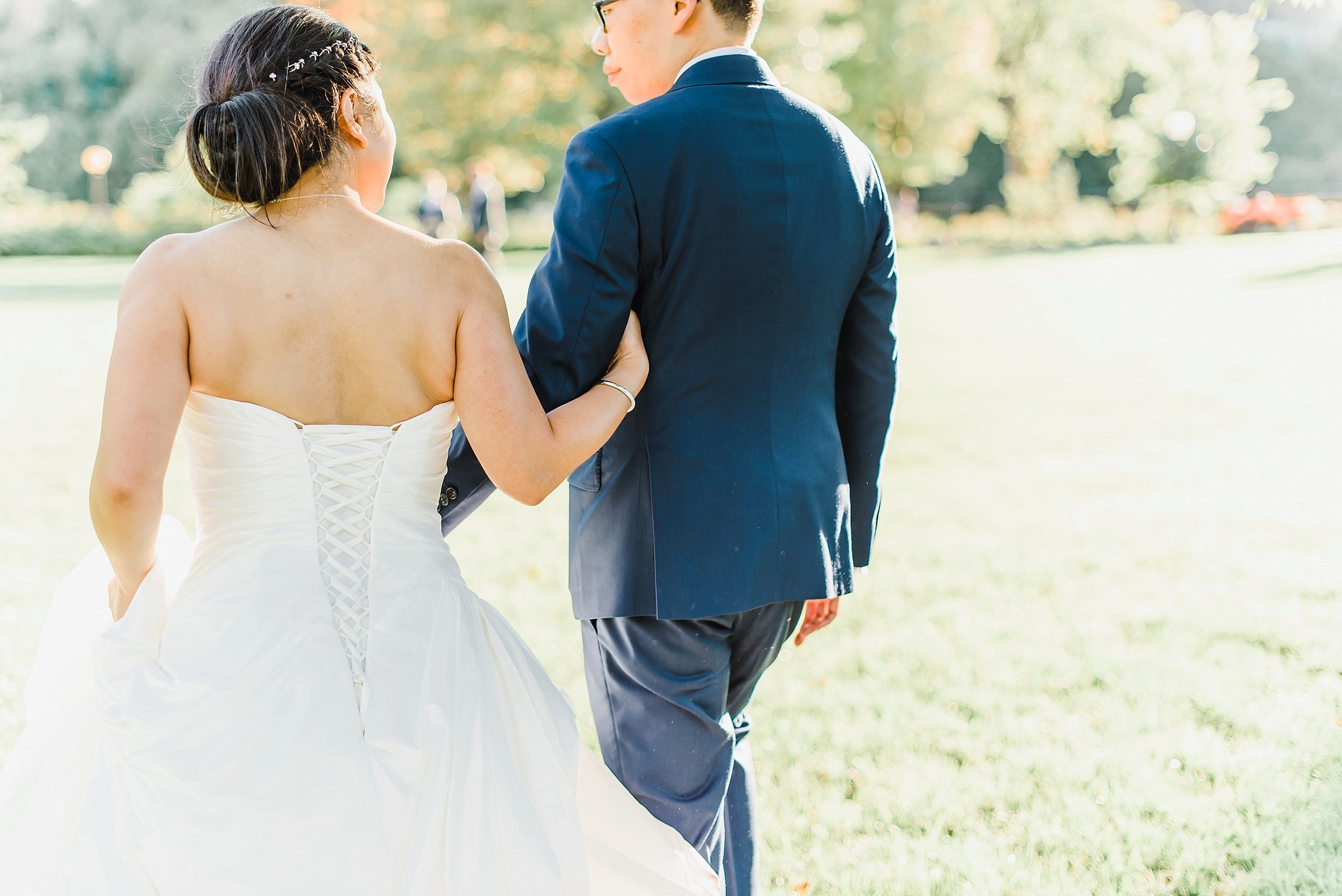 light airy indie fine art ottawa wedding photographer | Ali and Batoul Photography_1549.jpg
