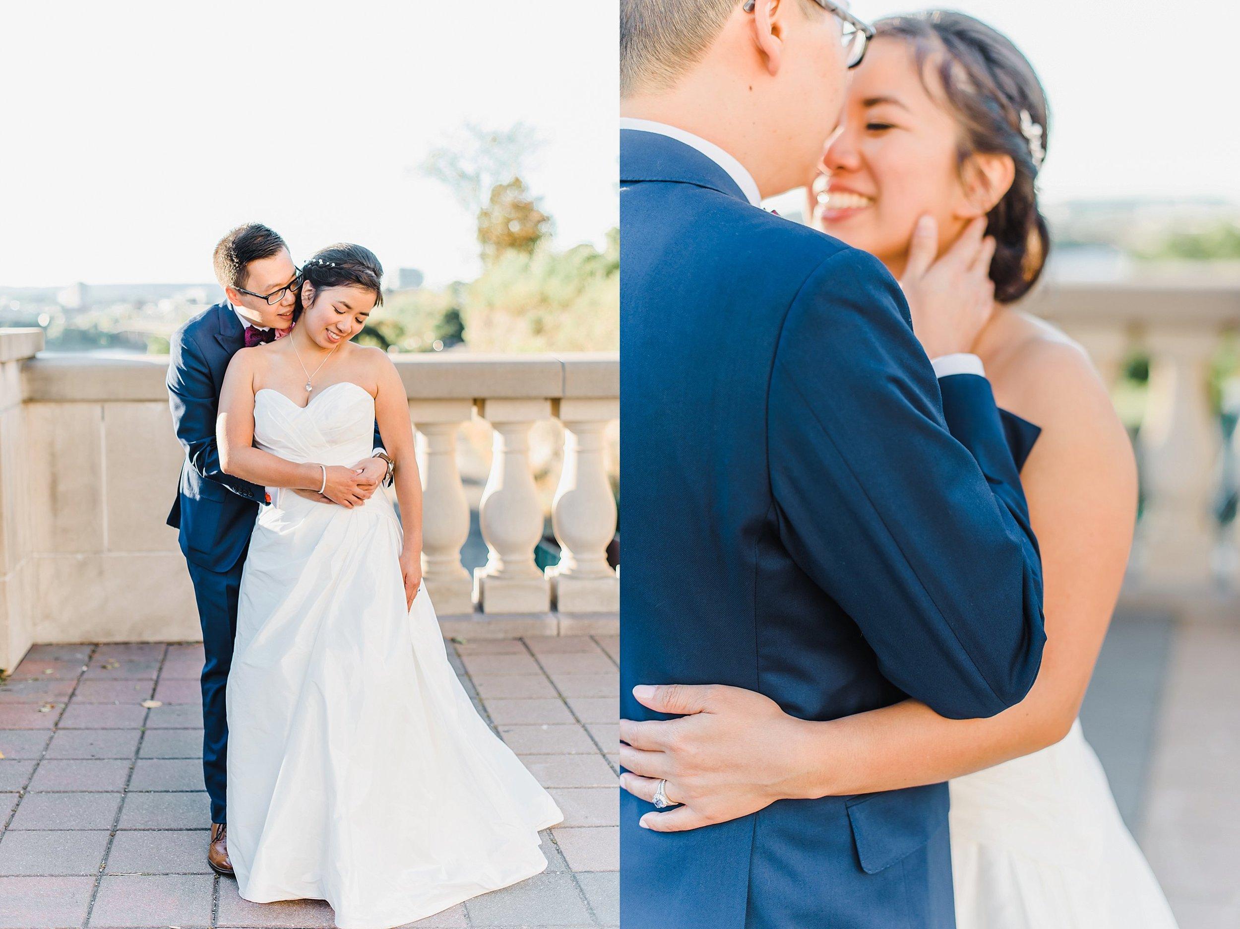 light airy indie fine art ottawa wedding photographer | Ali and Batoul Photography_1551.jpg