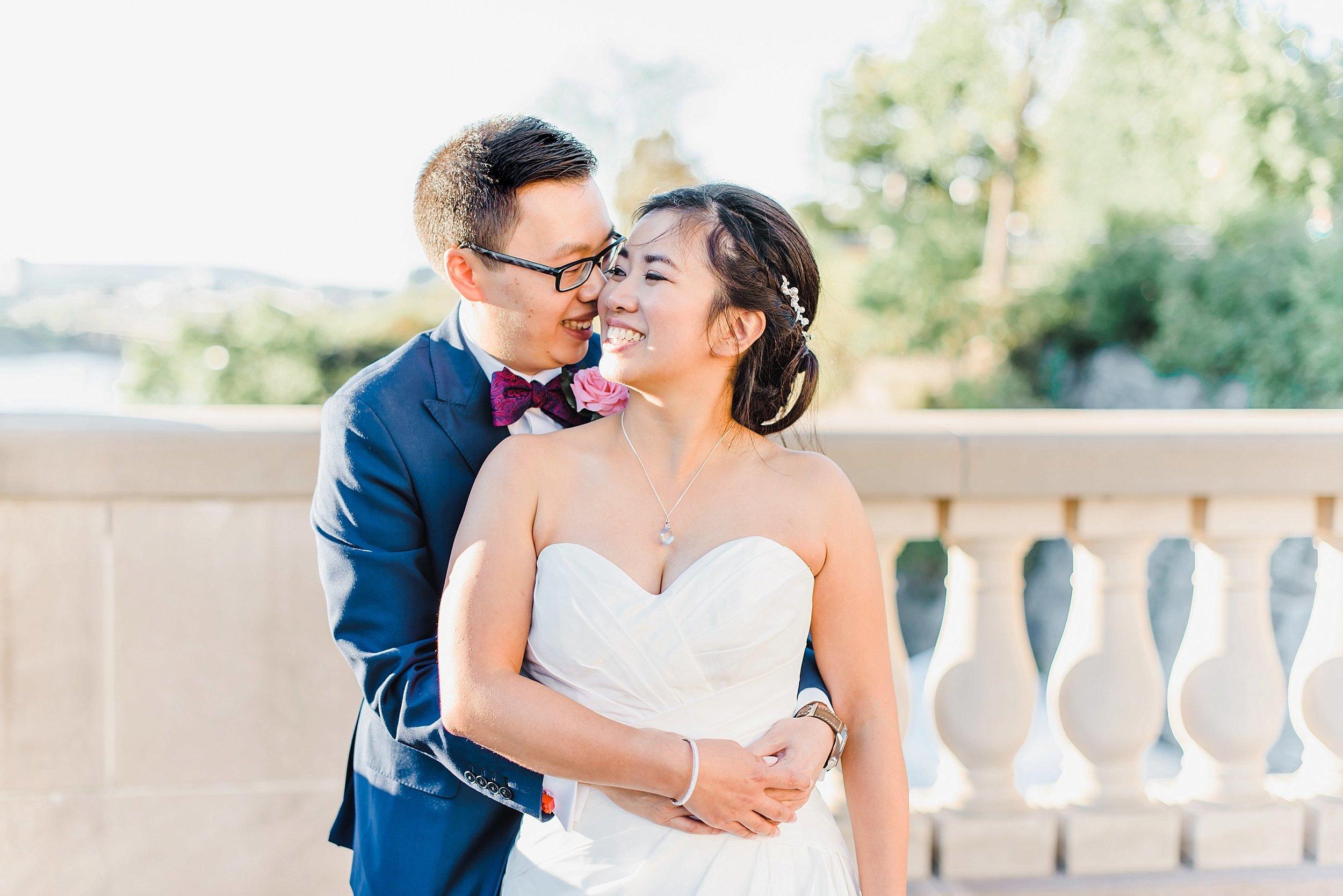 light airy indie fine art ottawa wedding photographer | Ali and Batoul Photography_1552.jpg