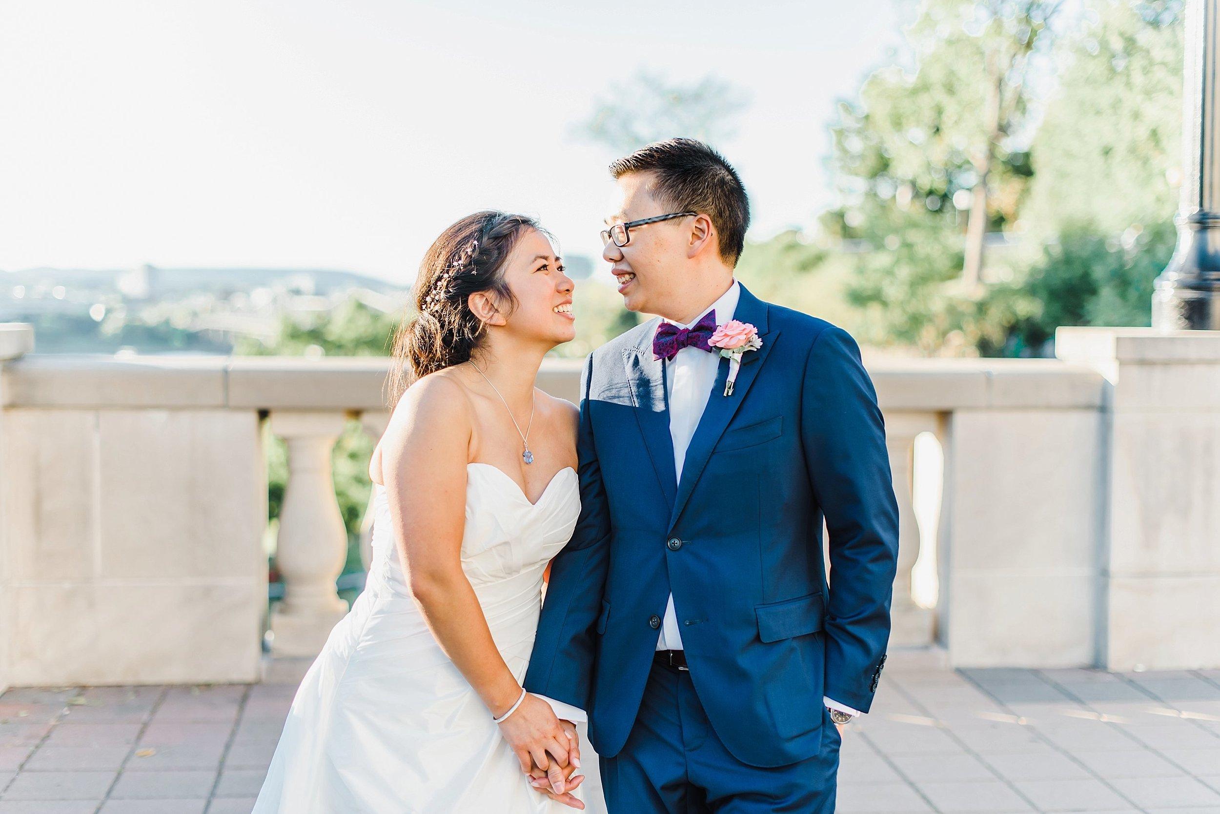 light airy indie fine art ottawa wedding photographer | Ali and Batoul Photography_1554.jpg