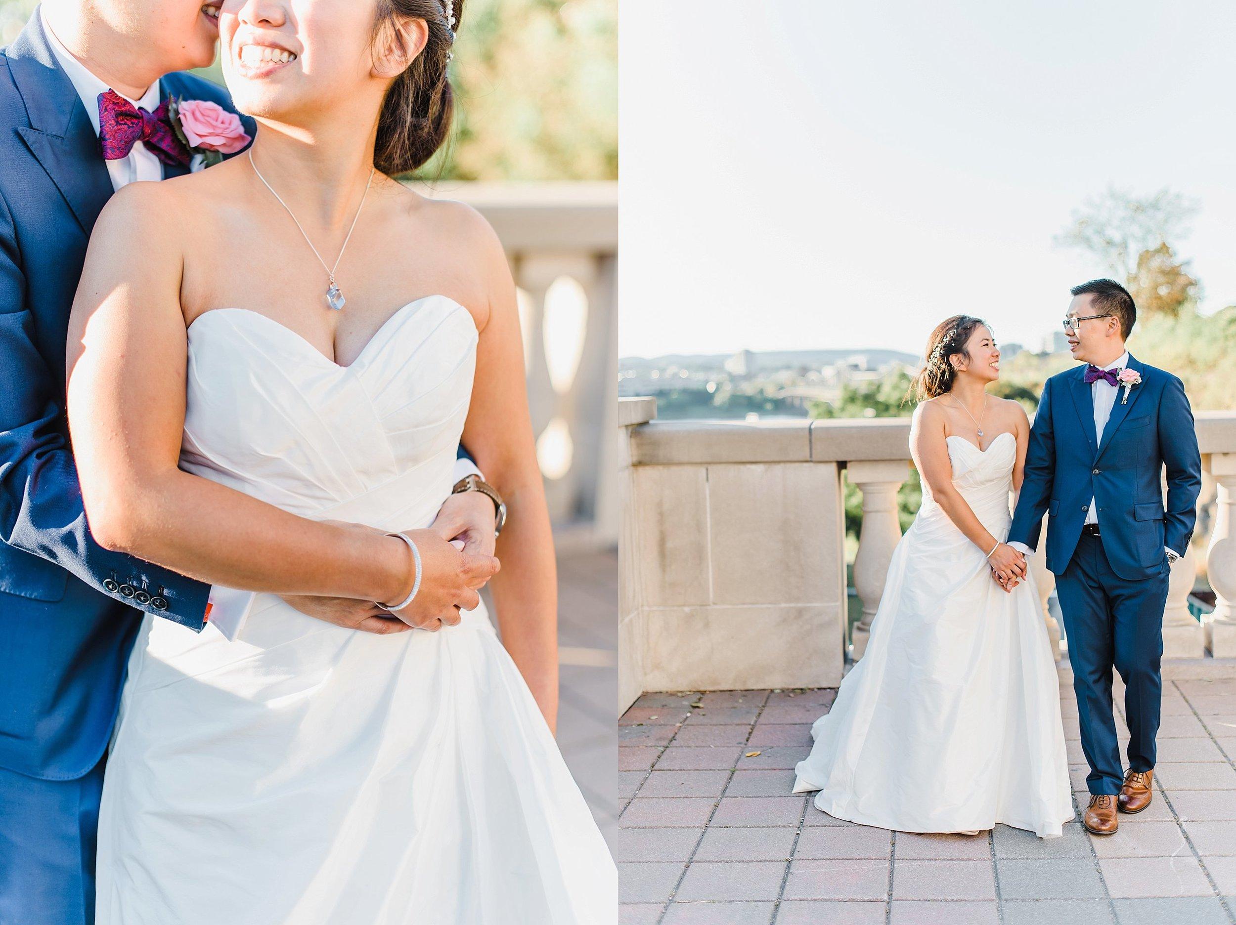 light airy indie fine art ottawa wedding photographer | Ali and Batoul Photography_1555.jpg