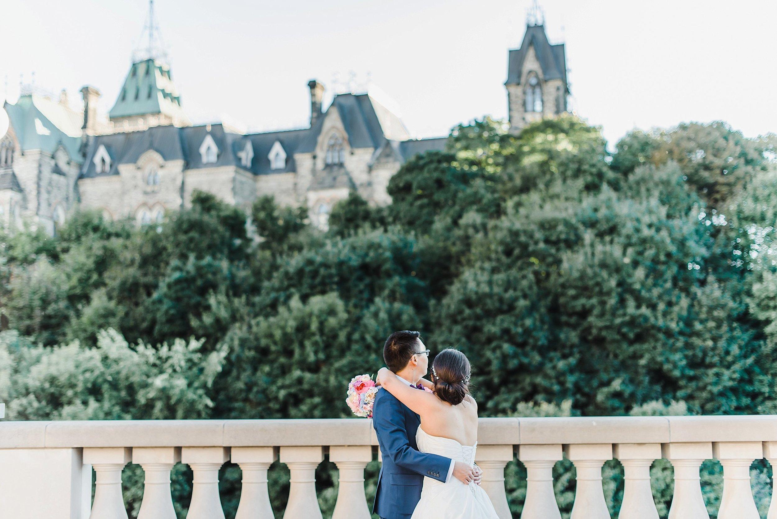 light airy indie fine art ottawa wedding photographer | Ali and Batoul Photography_1557.jpg