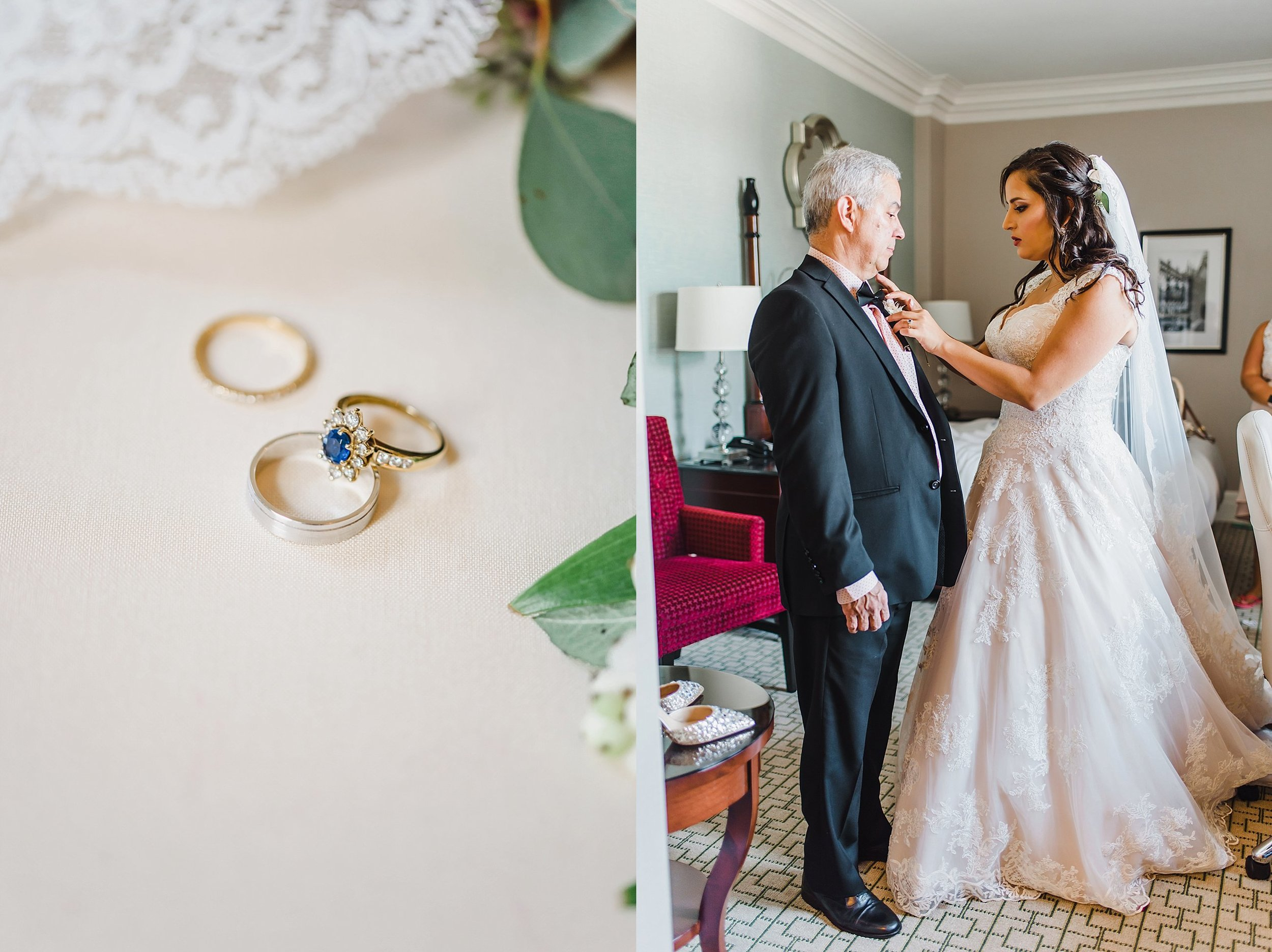 light airy indie fine art ottawa wedding photographer | Ali and Batoul Photography_1569.jpg