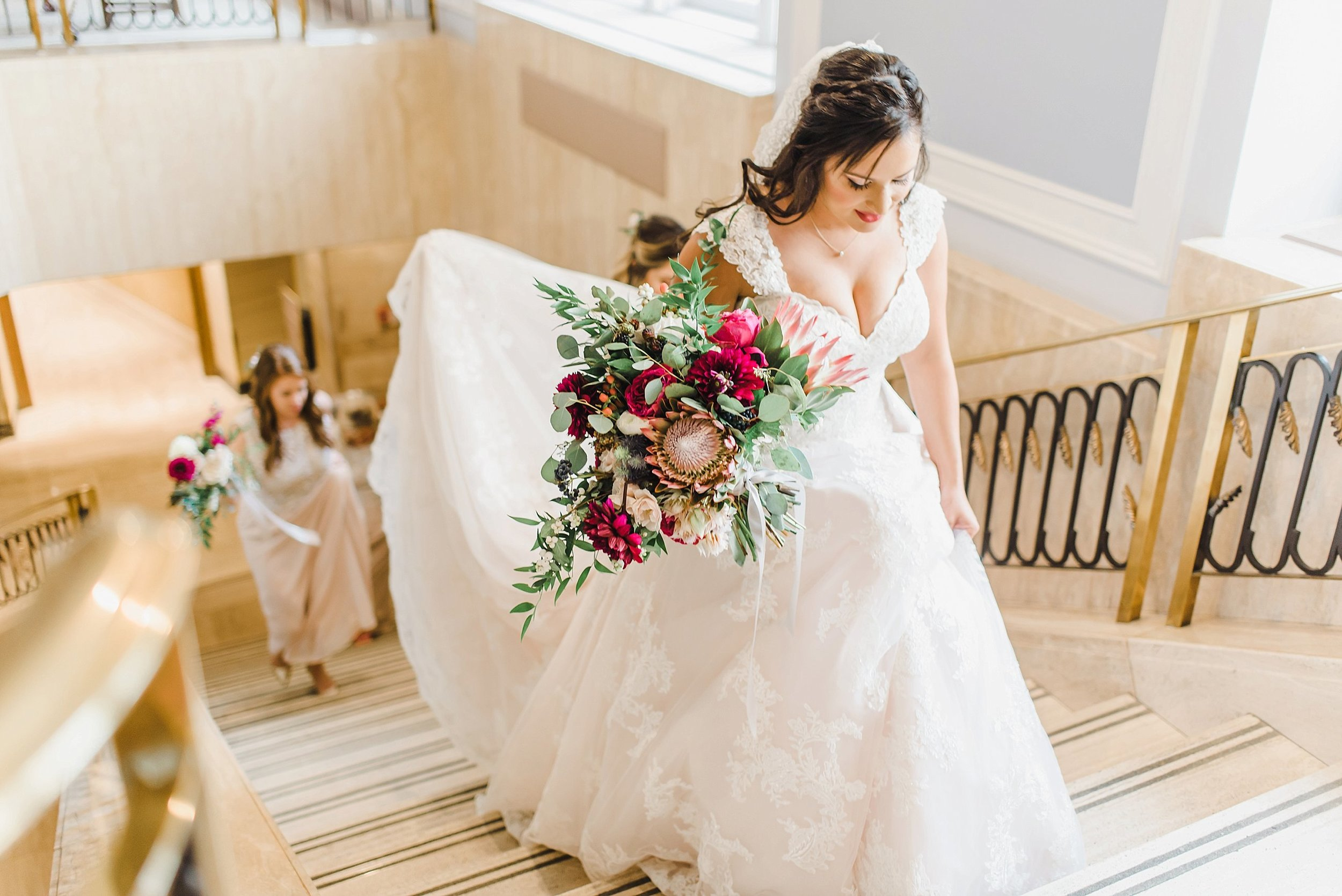 light airy indie fine art ottawa wedding photographer | Ali and Batoul Photography_1581.jpg