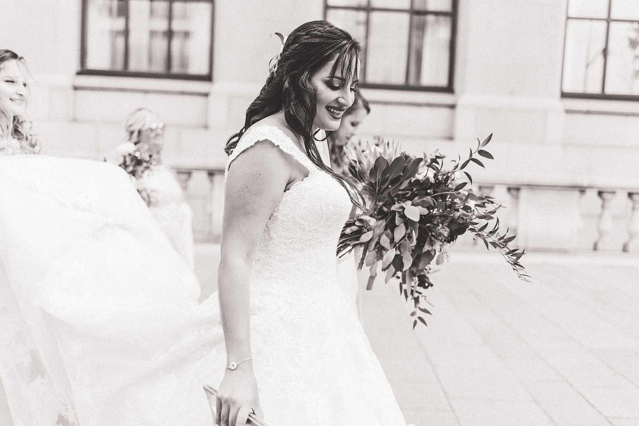 light airy indie fine art ottawa wedding photographer | Ali and Batoul Photography_1589.jpg