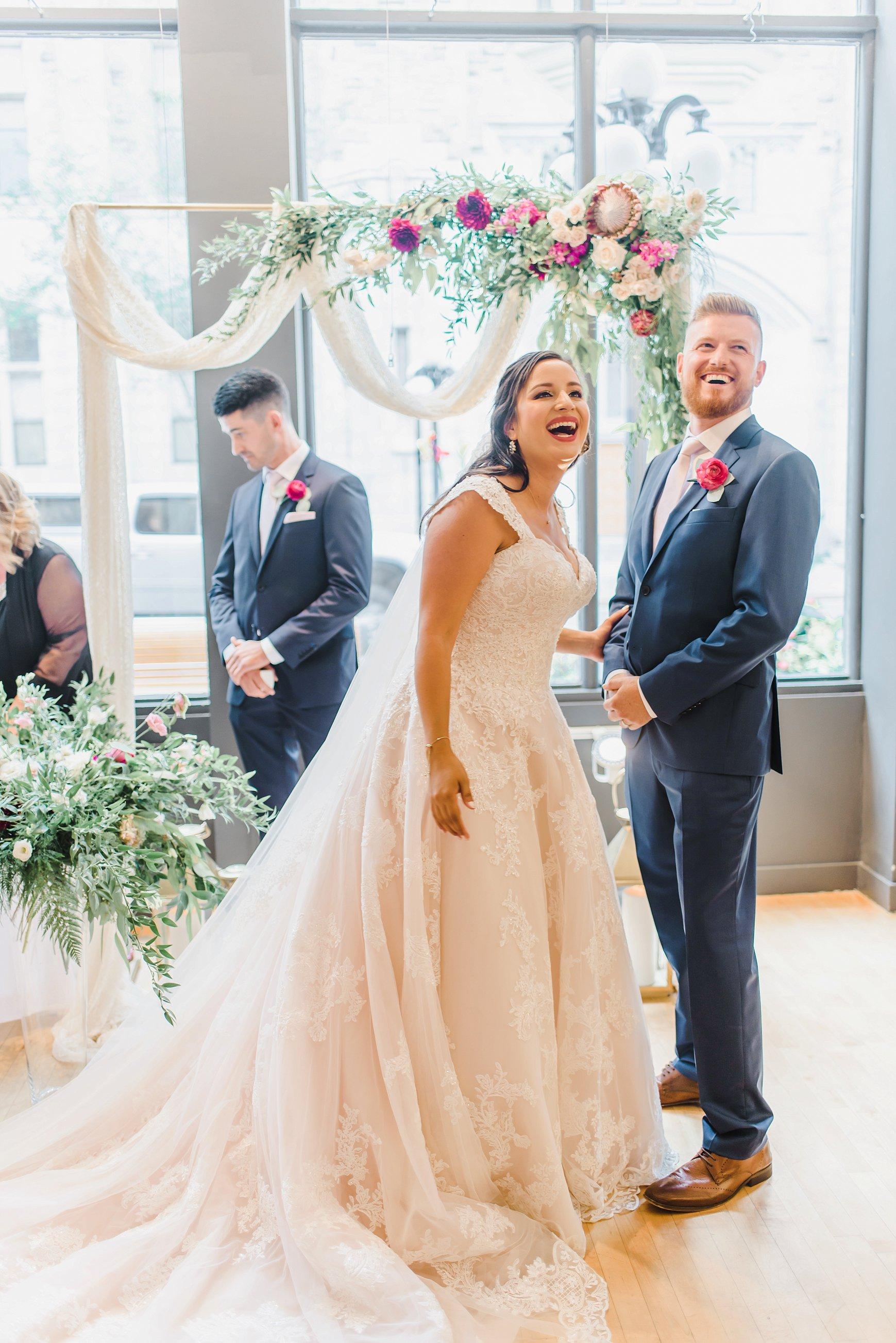 light airy indie fine art ottawa wedding photographer | Ali and Batoul Photography_1601.jpg