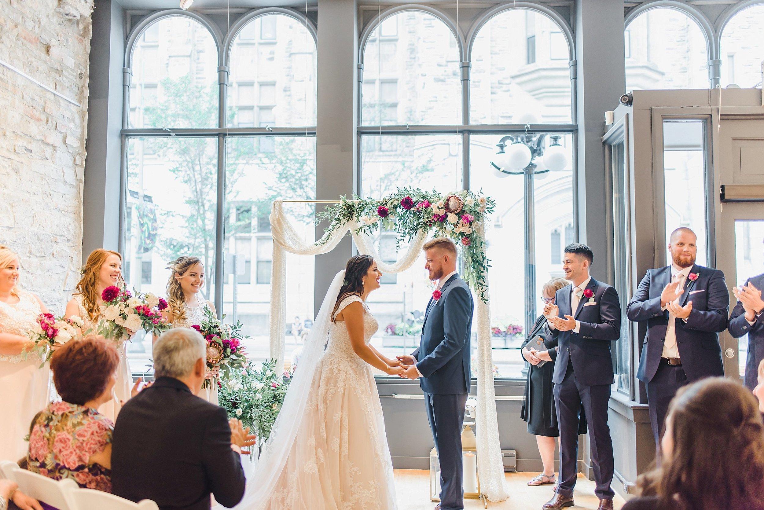 light airy indie fine art ottawa wedding photographer | Ali and Batoul Photography_1602.jpg