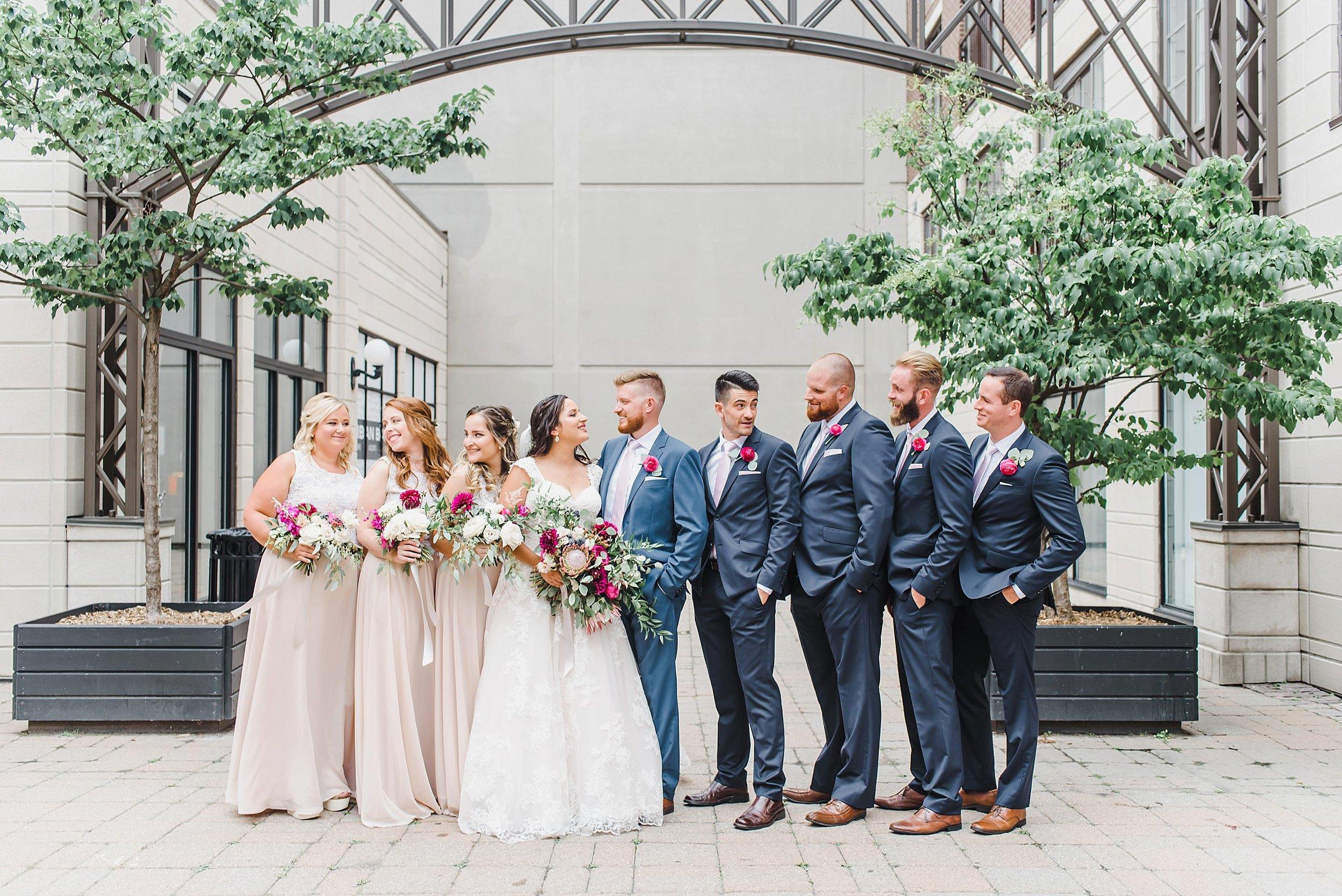 light airy indie fine art ottawa wedding photographer | Ali and Batoul Photography_1608.jpg