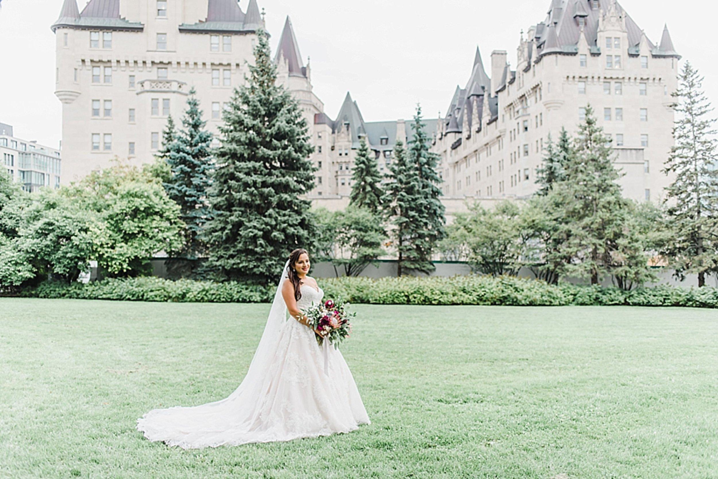 light airy indie fine art ottawa wedding photographer | Ali and Batoul Photography_1618.jpg