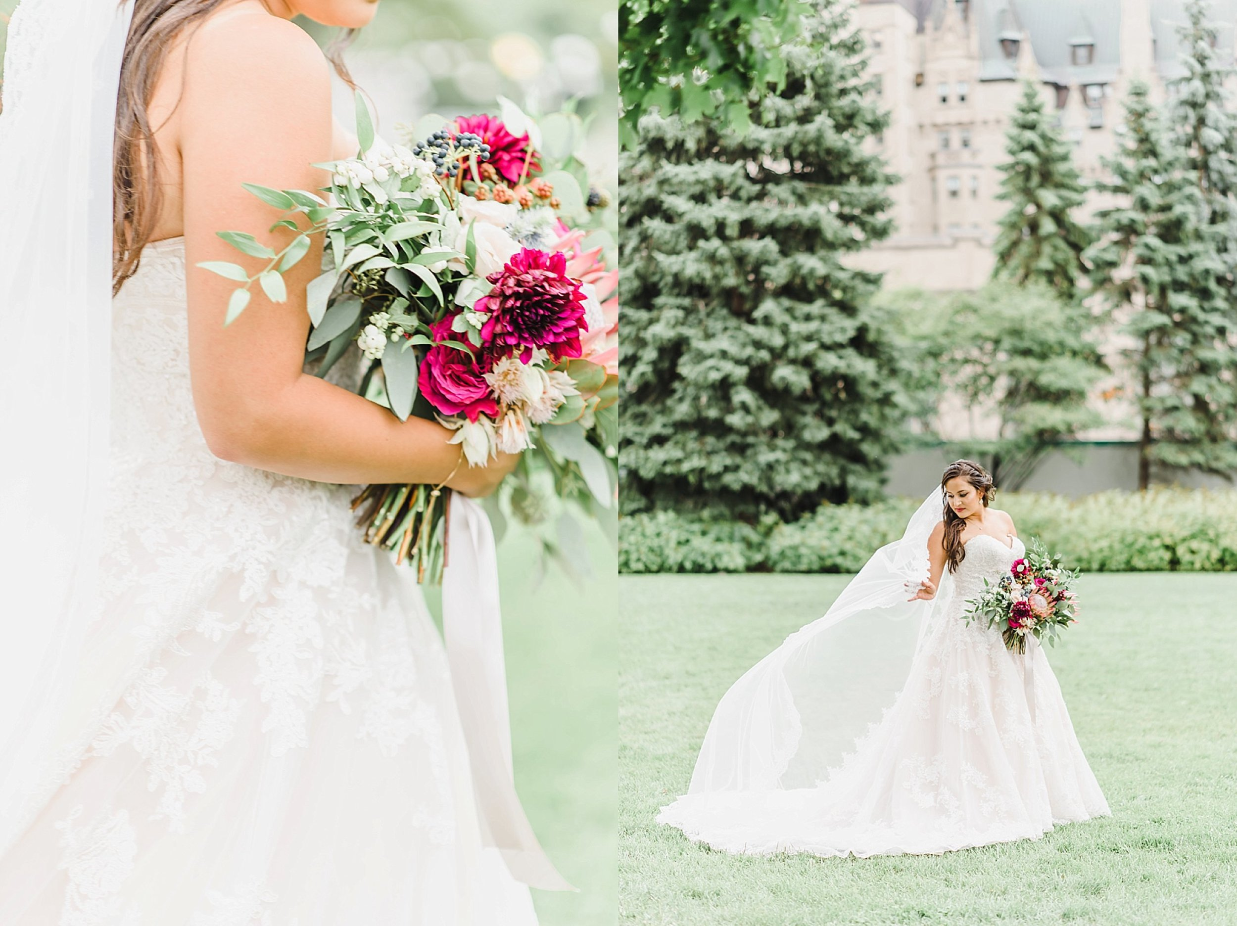 light airy indie fine art ottawa wedding photographer | Ali and Batoul Photography_1620.jpg
