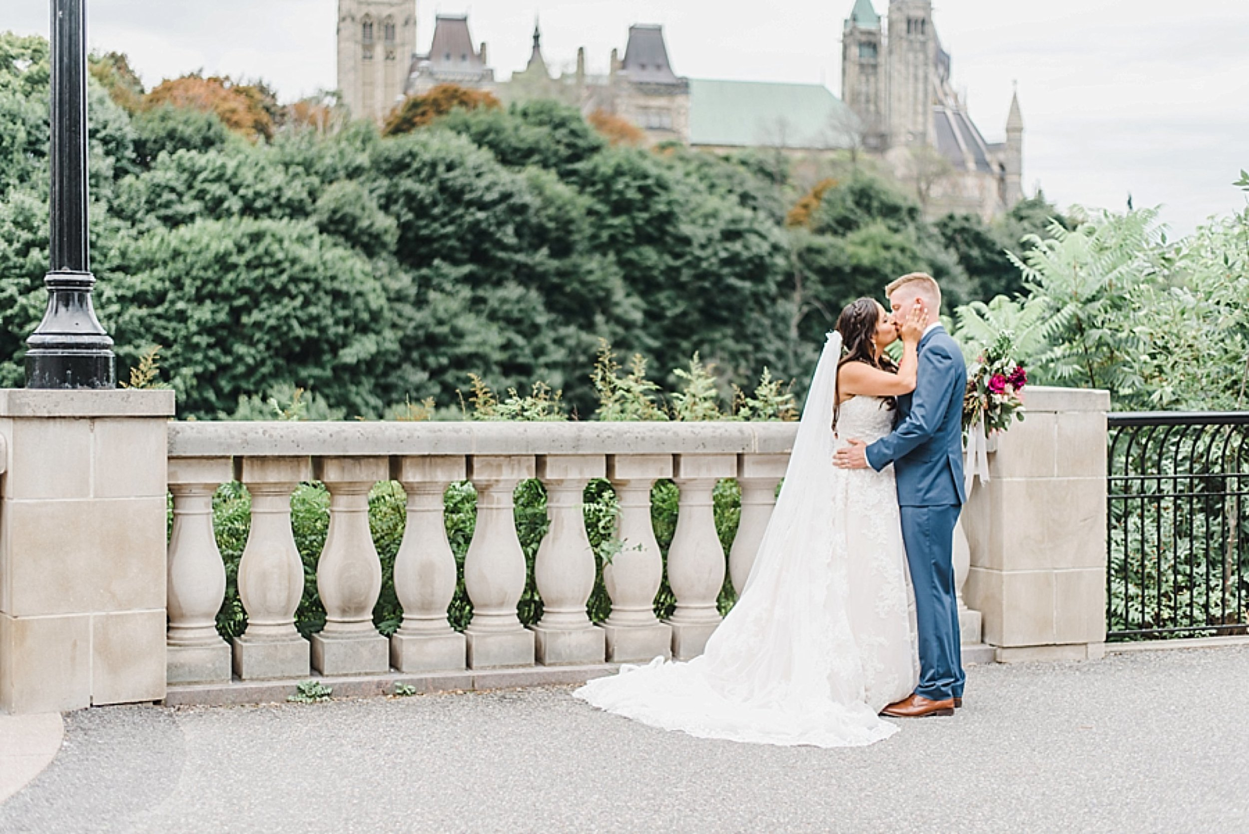 light airy indie fine art ottawa wedding photographer | Ali and Batoul Photography_1626.jpg