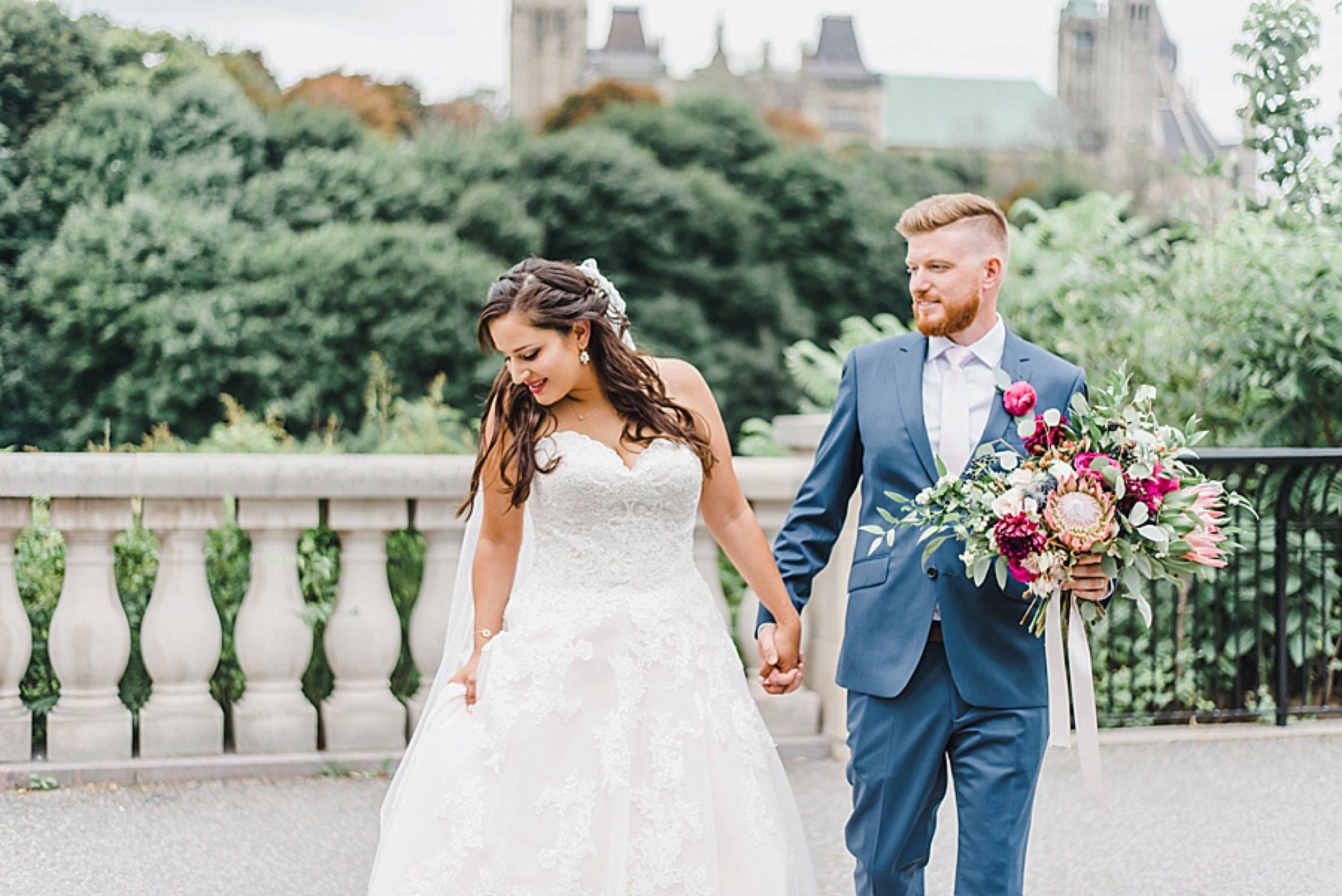 light airy indie fine art ottawa wedding photographer | Ali and Batoul Photography_1630.jpg