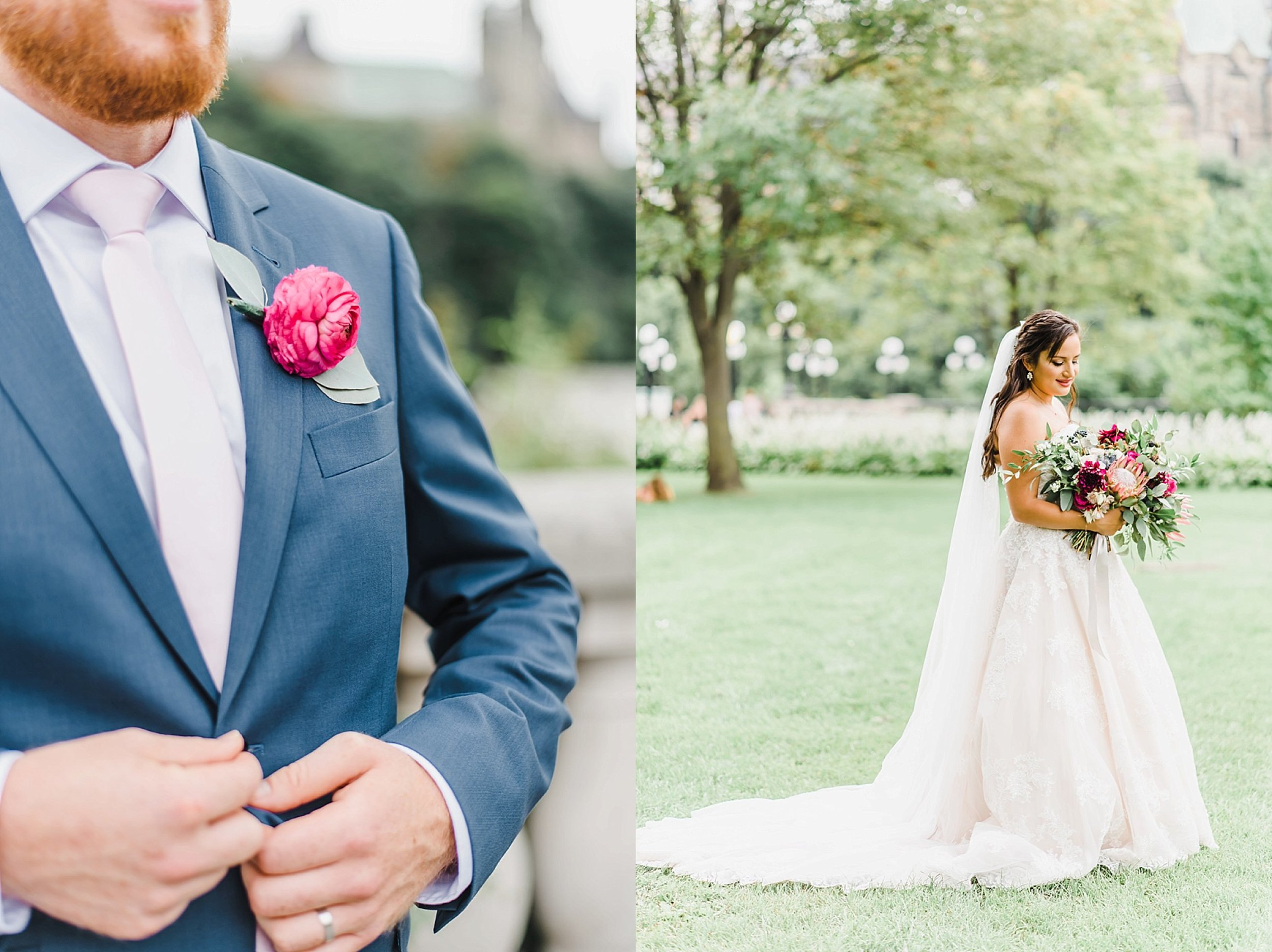 light airy indie fine art ottawa wedding photographer | Ali and Batoul Photography_1633.jpg
