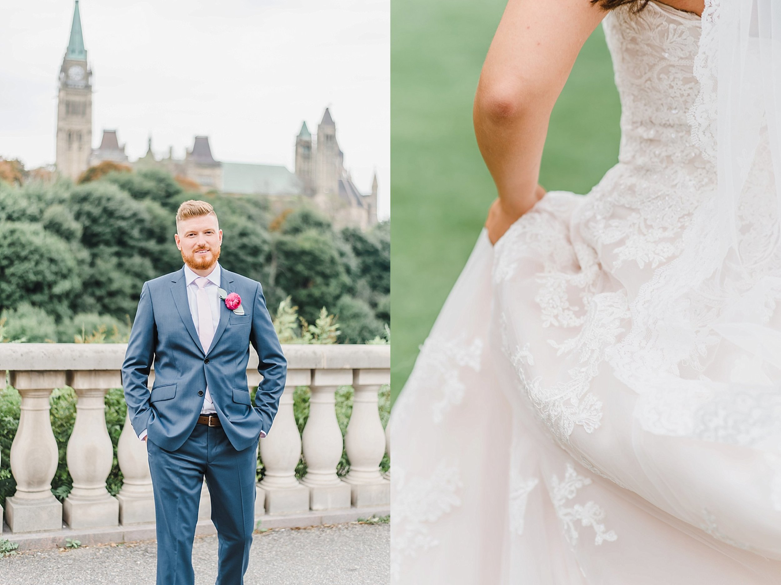 light airy indie fine art ottawa wedding photographer | Ali and Batoul Photography_1636.jpg