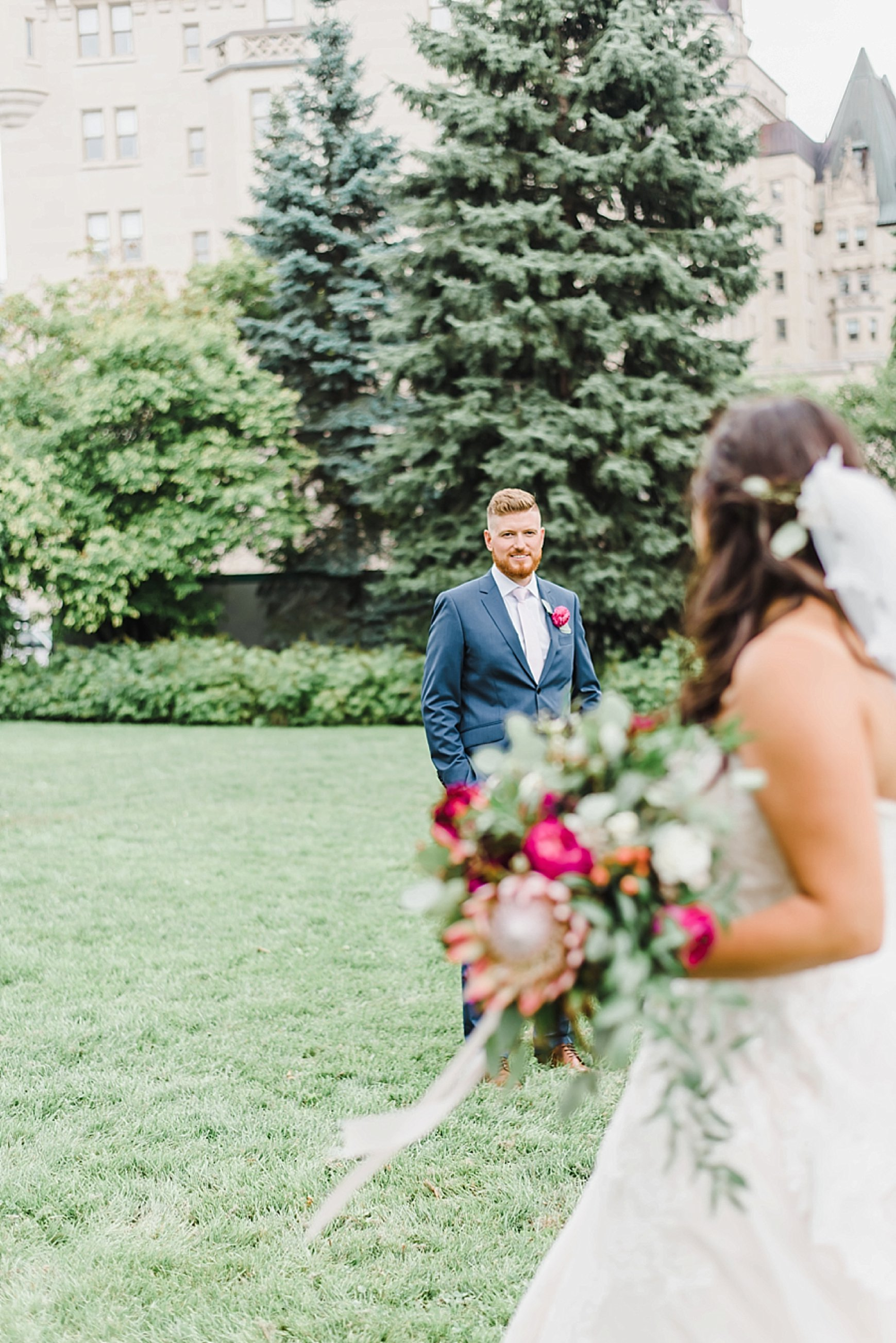 light airy indie fine art ottawa wedding photographer | Ali and Batoul Photography_1639.jpg