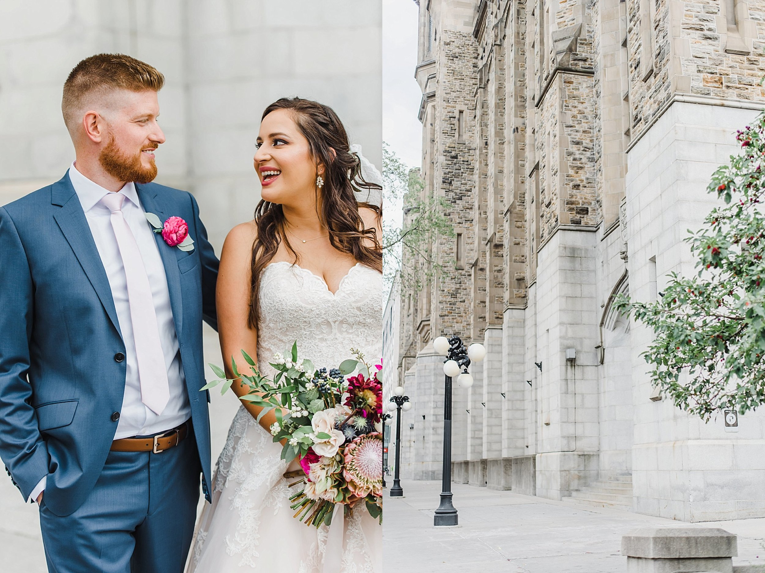 light airy indie fine art ottawa wedding photographer | Ali and Batoul Photography_1645.jpg