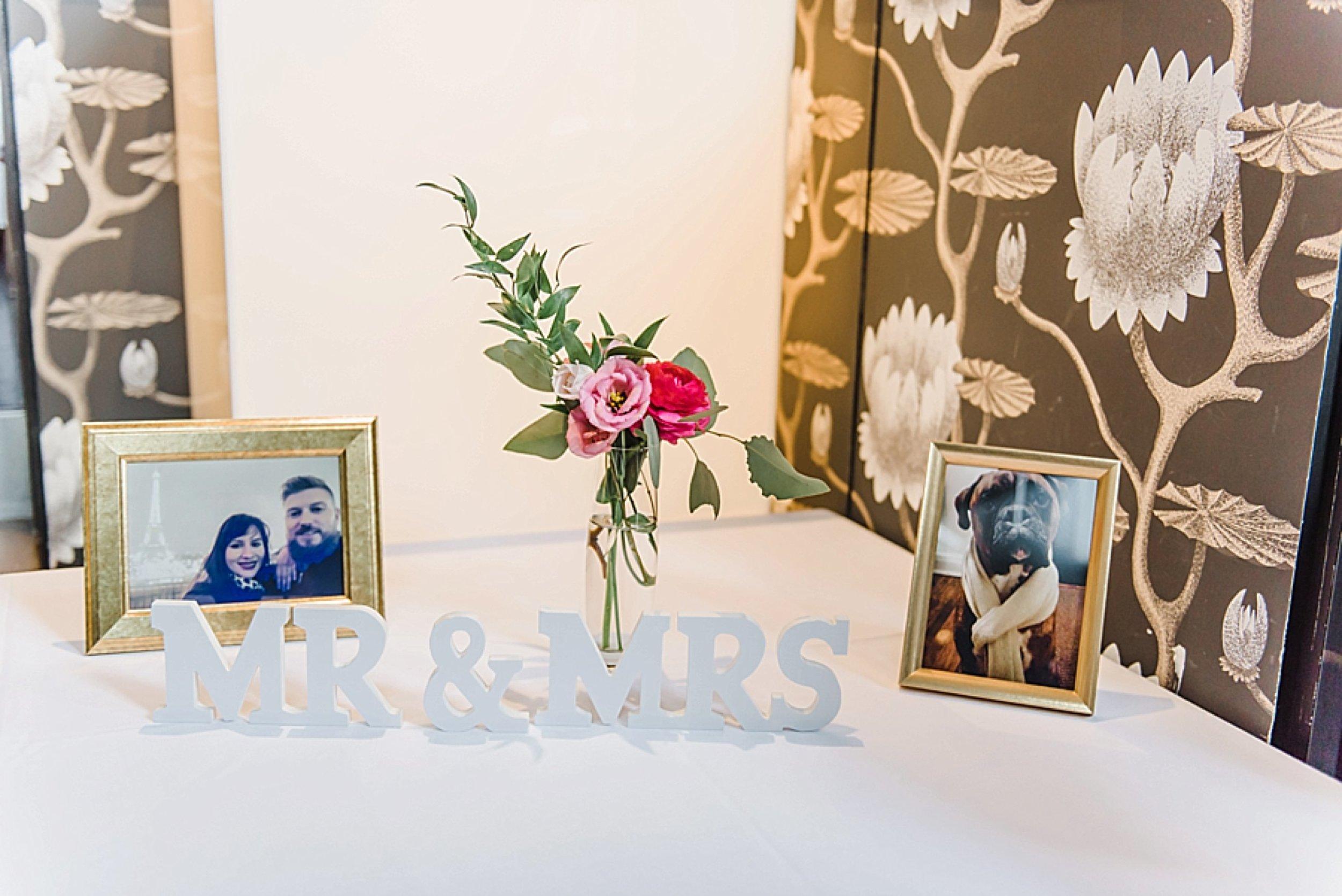 light airy indie fine art ottawa wedding photographer | Ali and Batoul Photography_1652.jpg