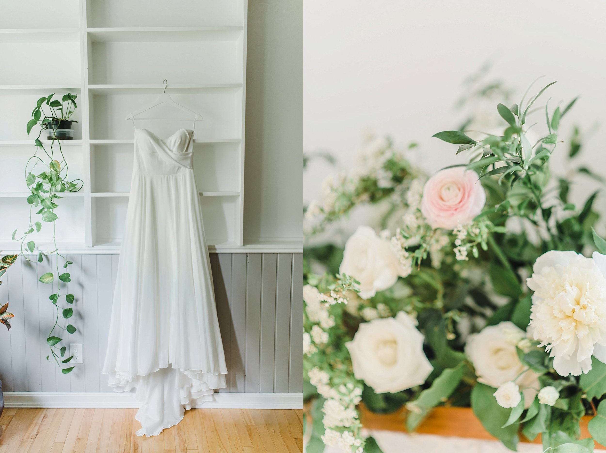 light airy indie fine art ottawa wedding photographer | Ali and Batoul Photography_1675.jpg