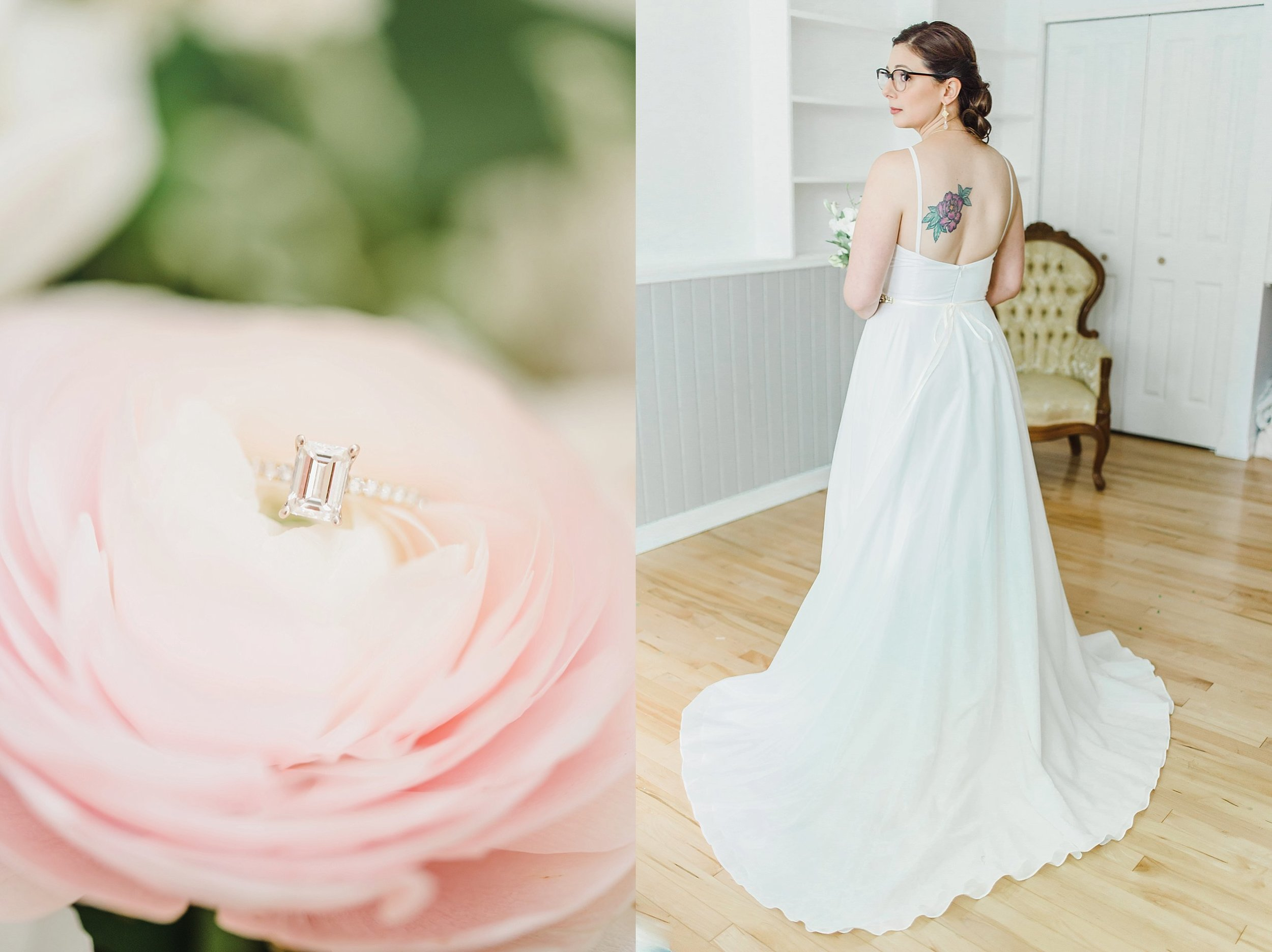 light airy indie fine art ottawa wedding photographer | Ali and Batoul Photography_1683.jpg