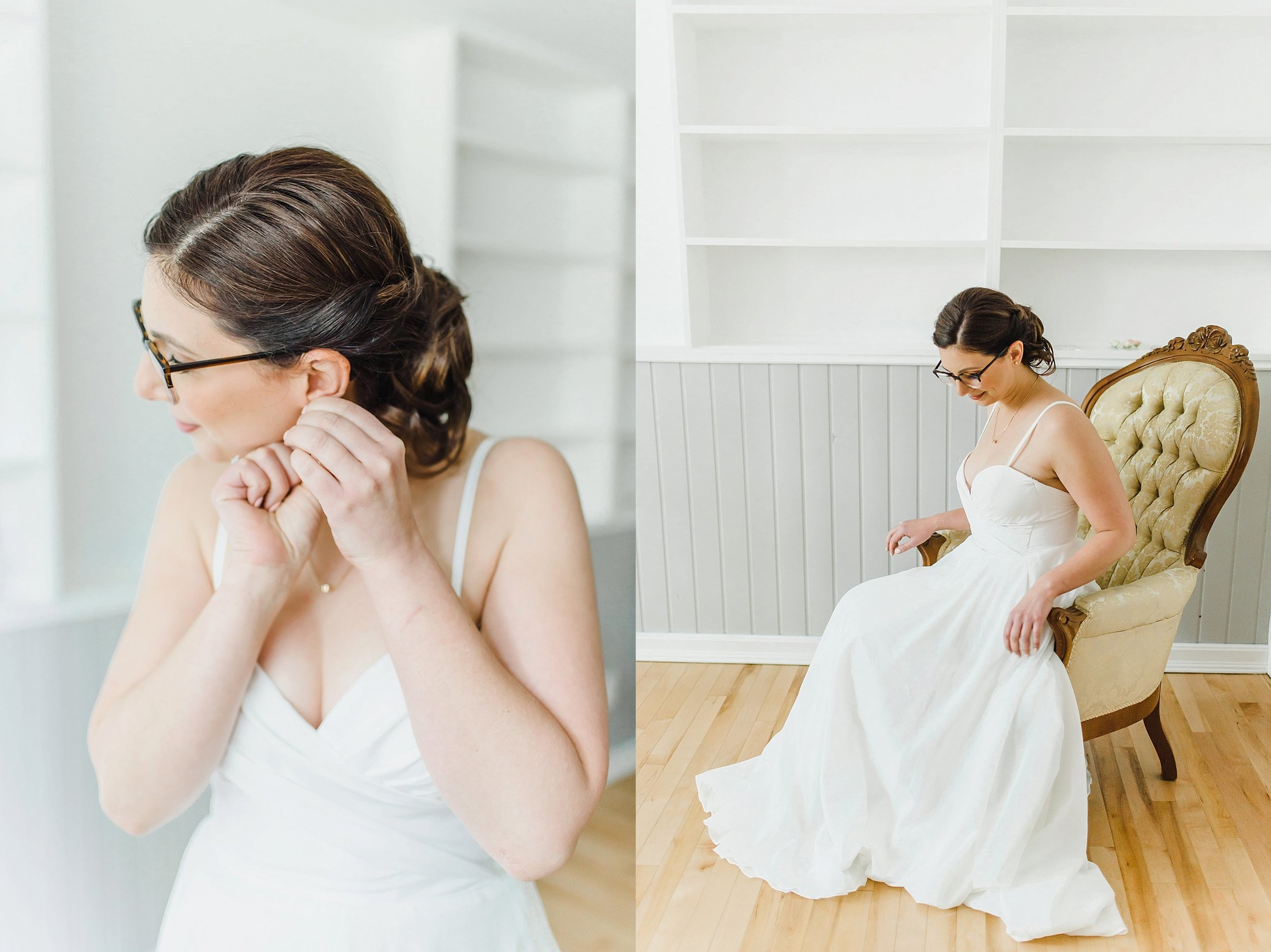 light airy indie fine art ottawa wedding photographer | Ali and Batoul Photography_1682.jpg