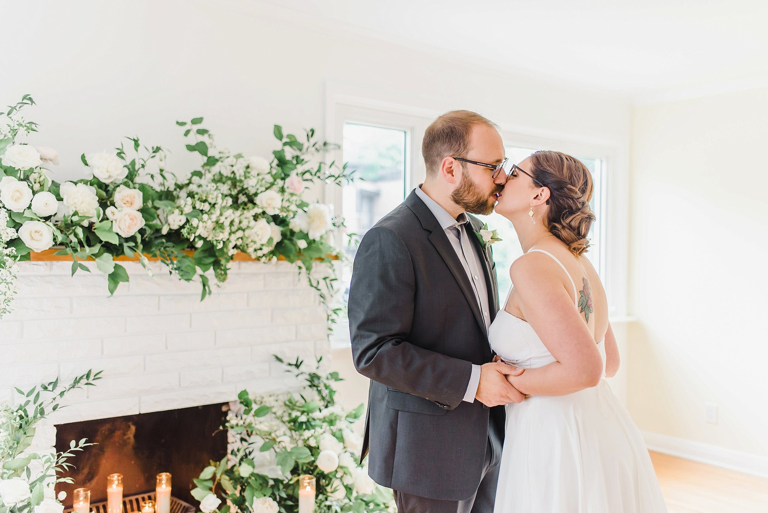light airy indie fine art ottawa wedding photographer | Ali and Batoul Photography_1687.jpg