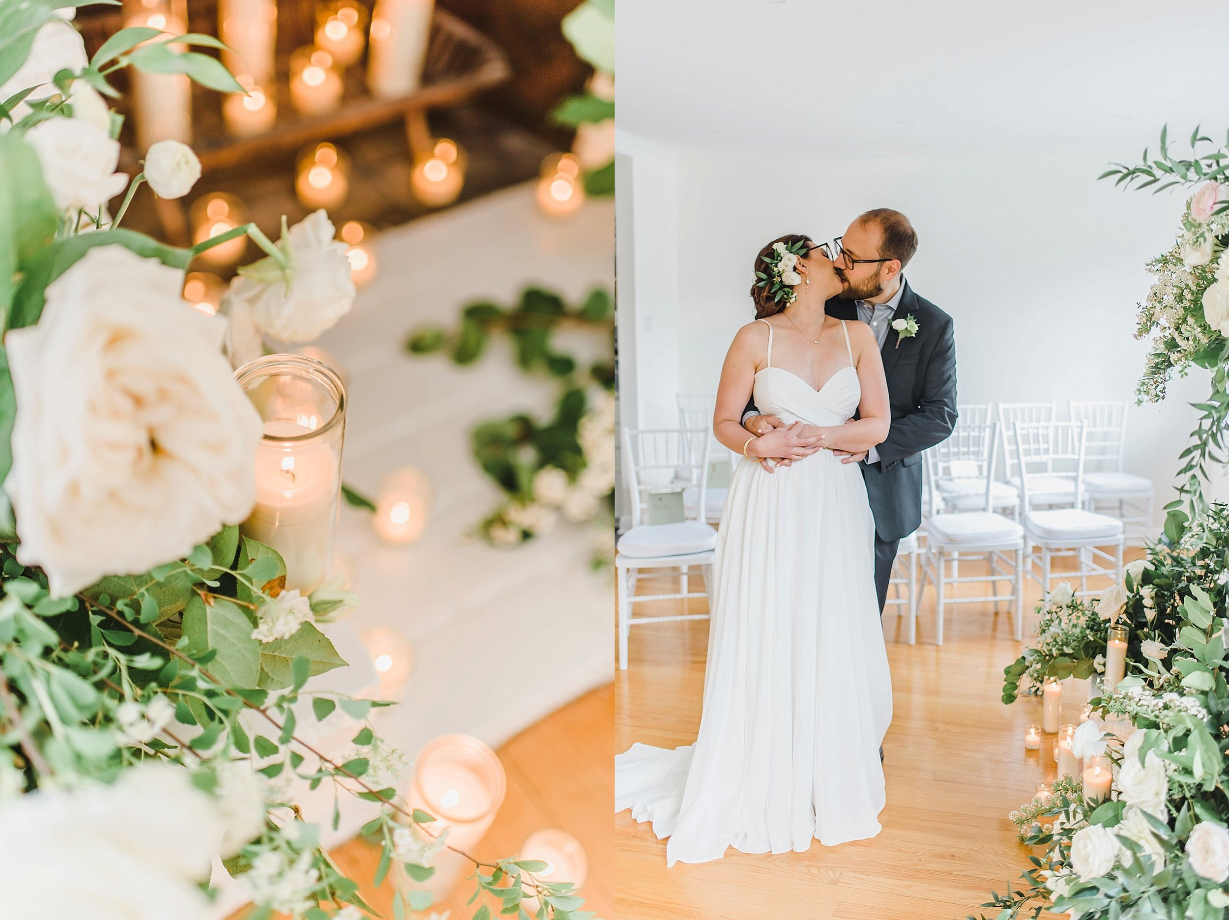 light airy indie fine art ottawa wedding photographer | Ali and Batoul Photography_1690.jpg