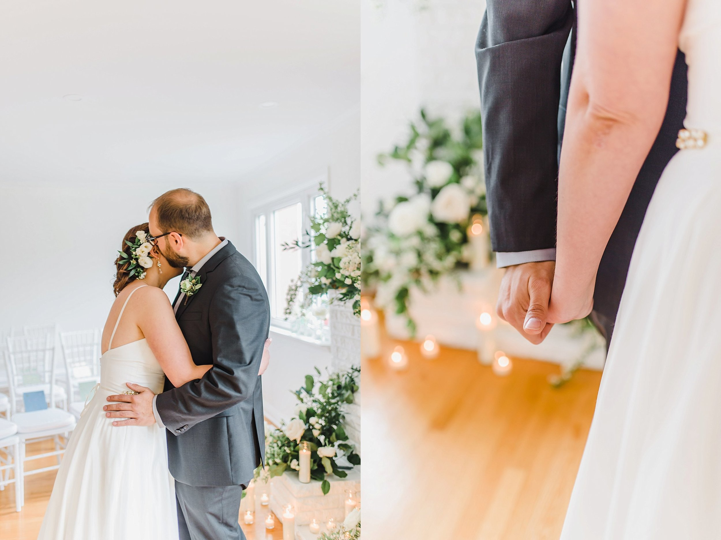 light airy indie fine art ottawa wedding photographer | Ali and Batoul Photography_1692.jpg