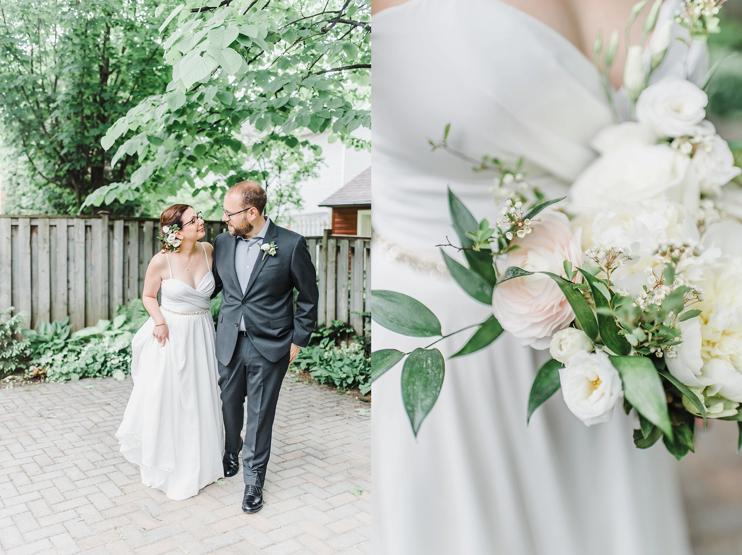 light airy indie fine art ottawa wedding photographer | Ali and Batoul Photography_1695.jpg