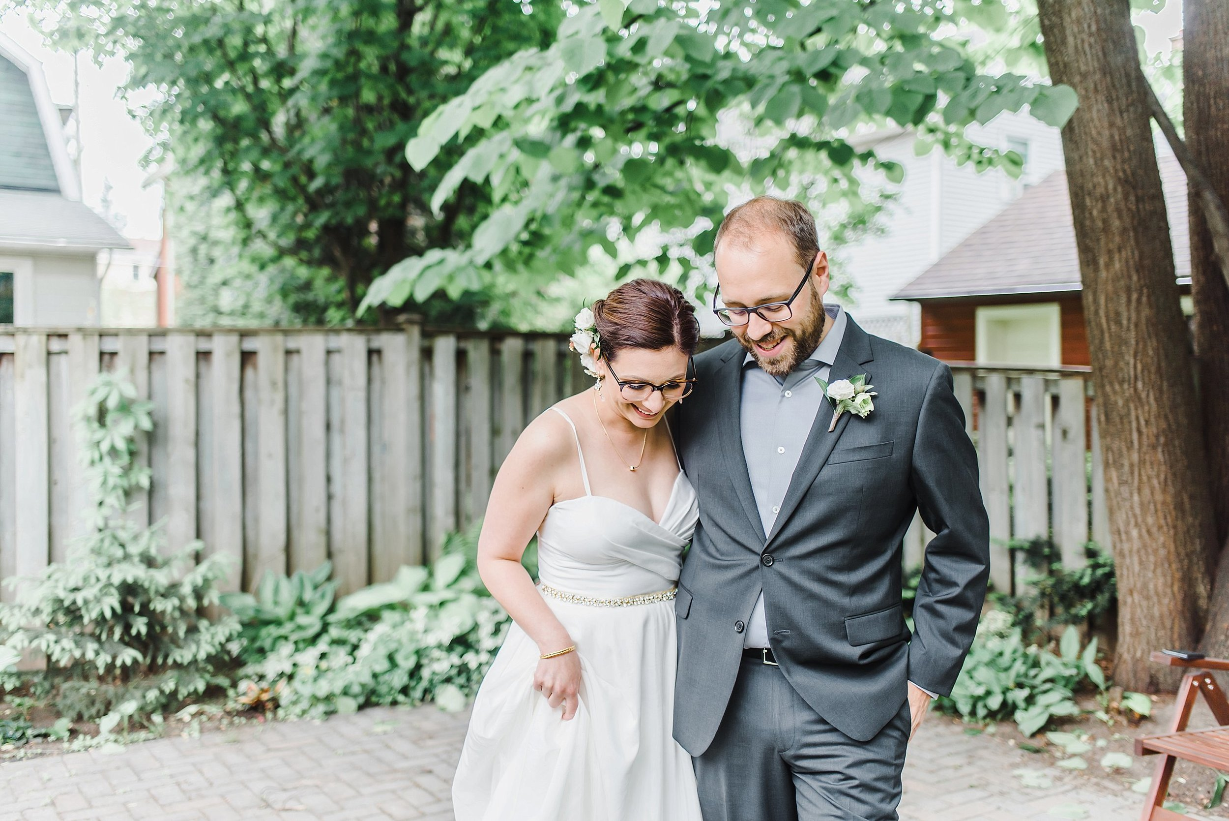 light airy indie fine art ottawa wedding photographer | Ali and Batoul Photography_1696.jpg