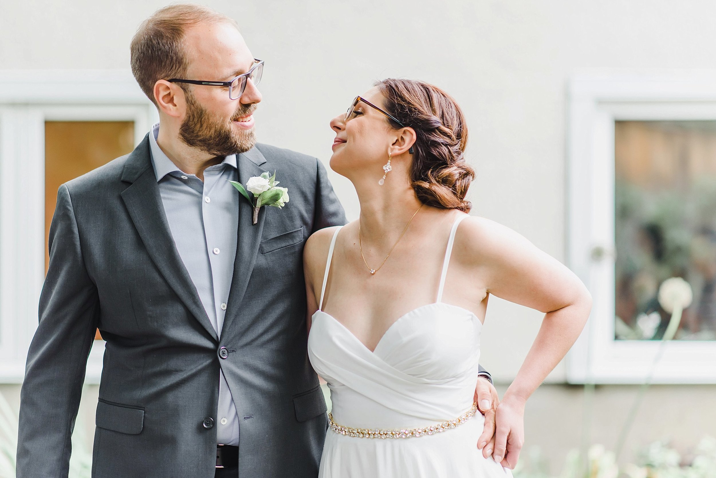 light airy indie fine art ottawa wedding photographer | Ali and Batoul Photography_1698.jpg
