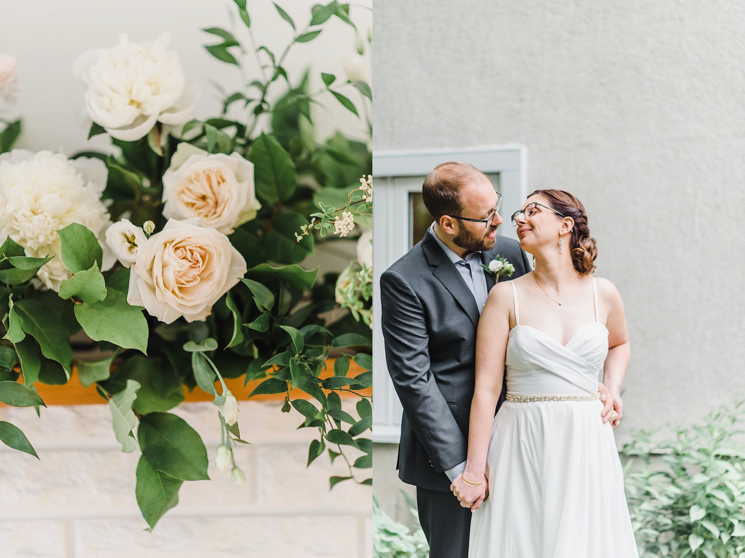 light airy indie fine art ottawa wedding photographer | Ali and Batoul Photography_1700.jpg