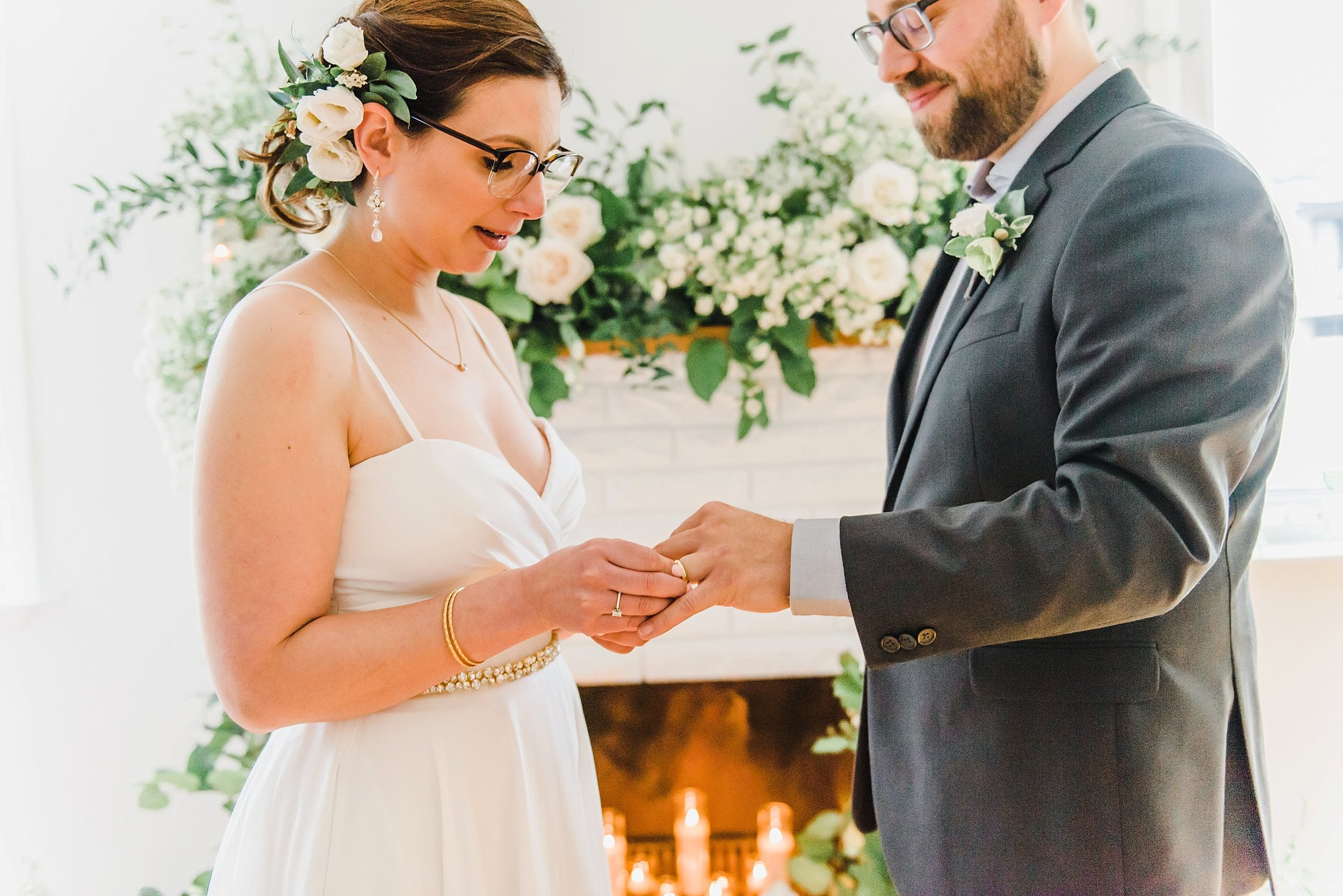 light airy indie fine art ottawa wedding photographer | Ali and Batoul Photography_1713.jpg