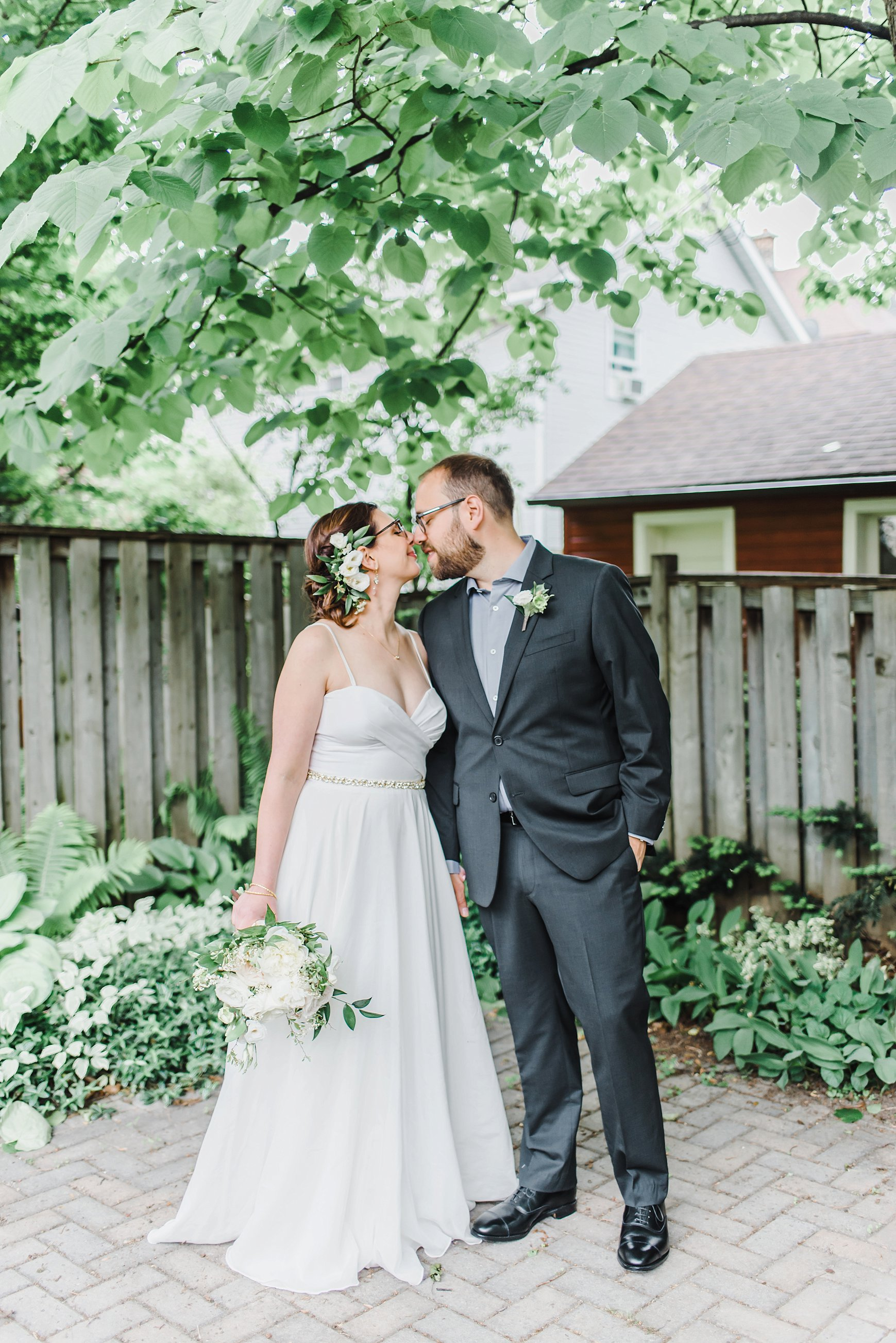 light airy indie fine art ottawa wedding photographer | Ali and Batoul Photography_1718.jpg