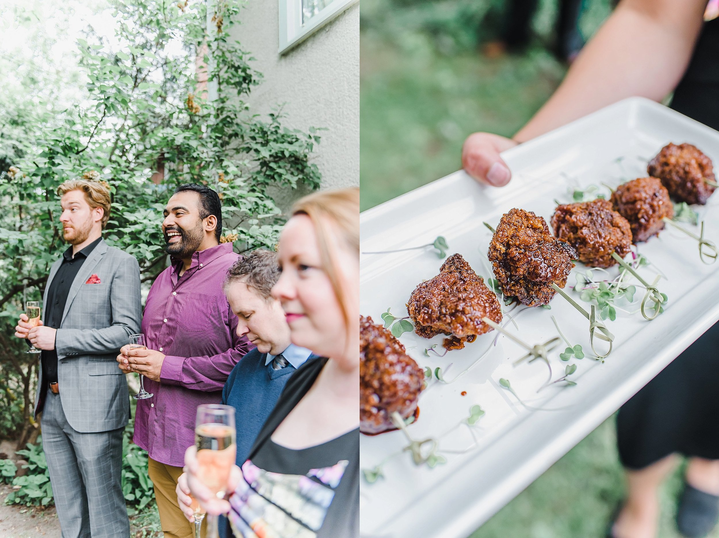 light airy indie fine art ottawa wedding photographer | Ali and Batoul Photography_1720.jpg
