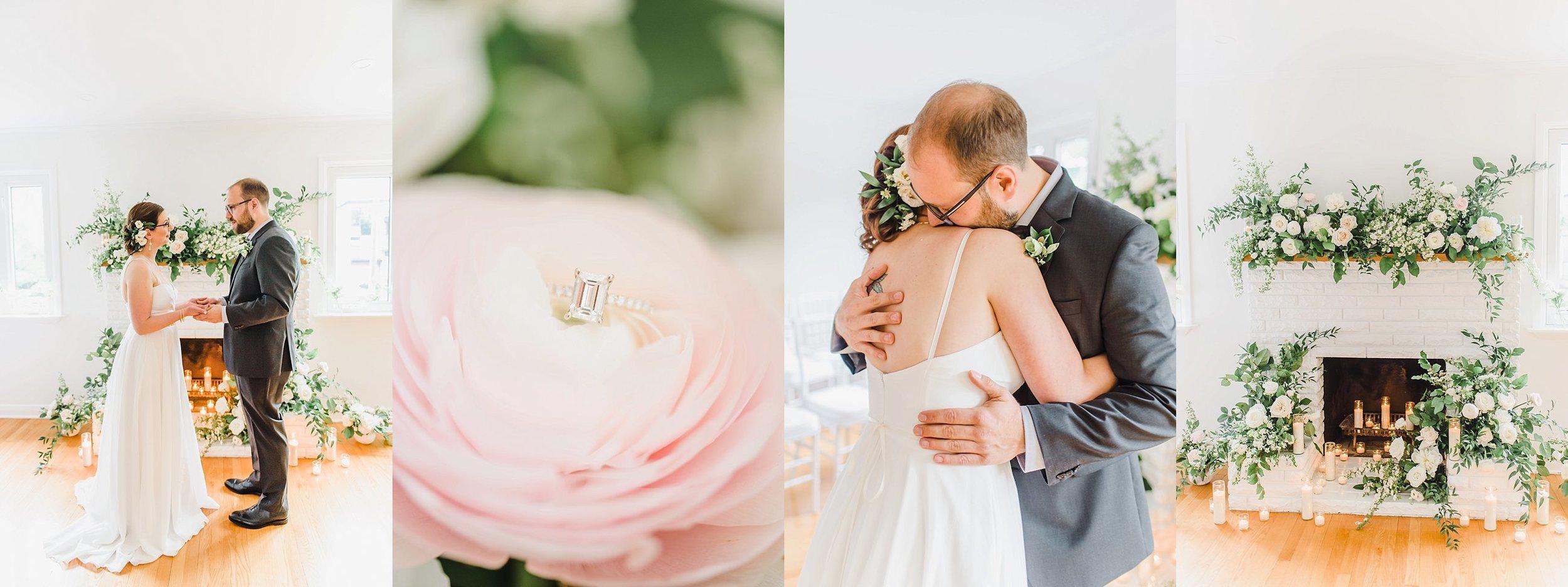 Wedding Summary3 - Christine + Liam.jpg.jpg